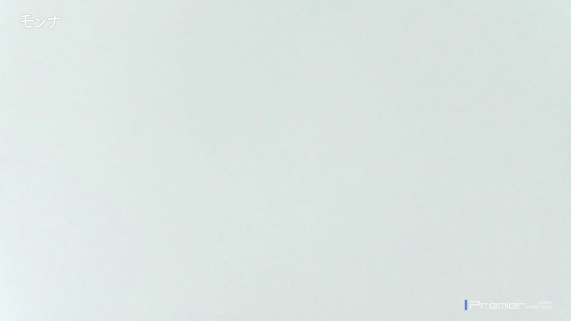 【07位 2016】美しい日本の未来 No.43 女体盗撮   覗き  78連発 77