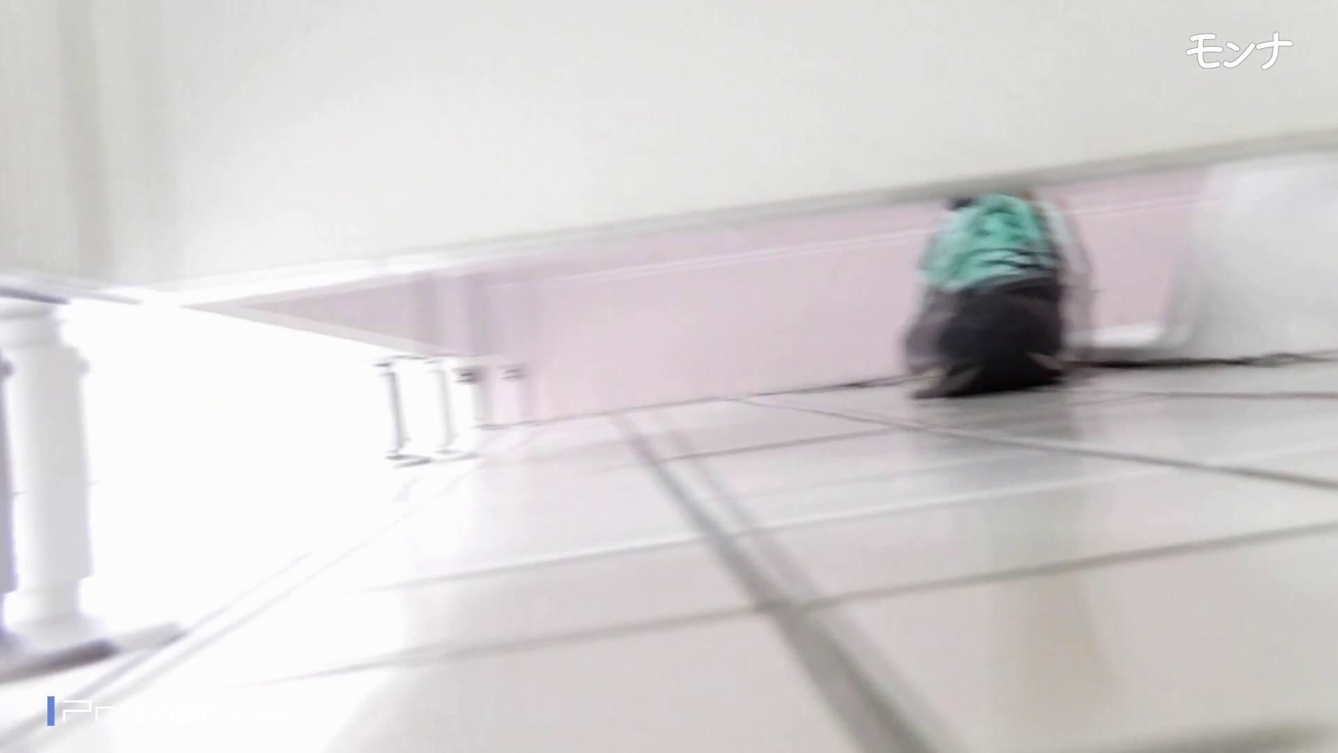 美しい日本の未来 No.75 たまらないくびれ 2 生え茂る 女体盗撮 盗撮おめこ無修正動画無料 93連発 65