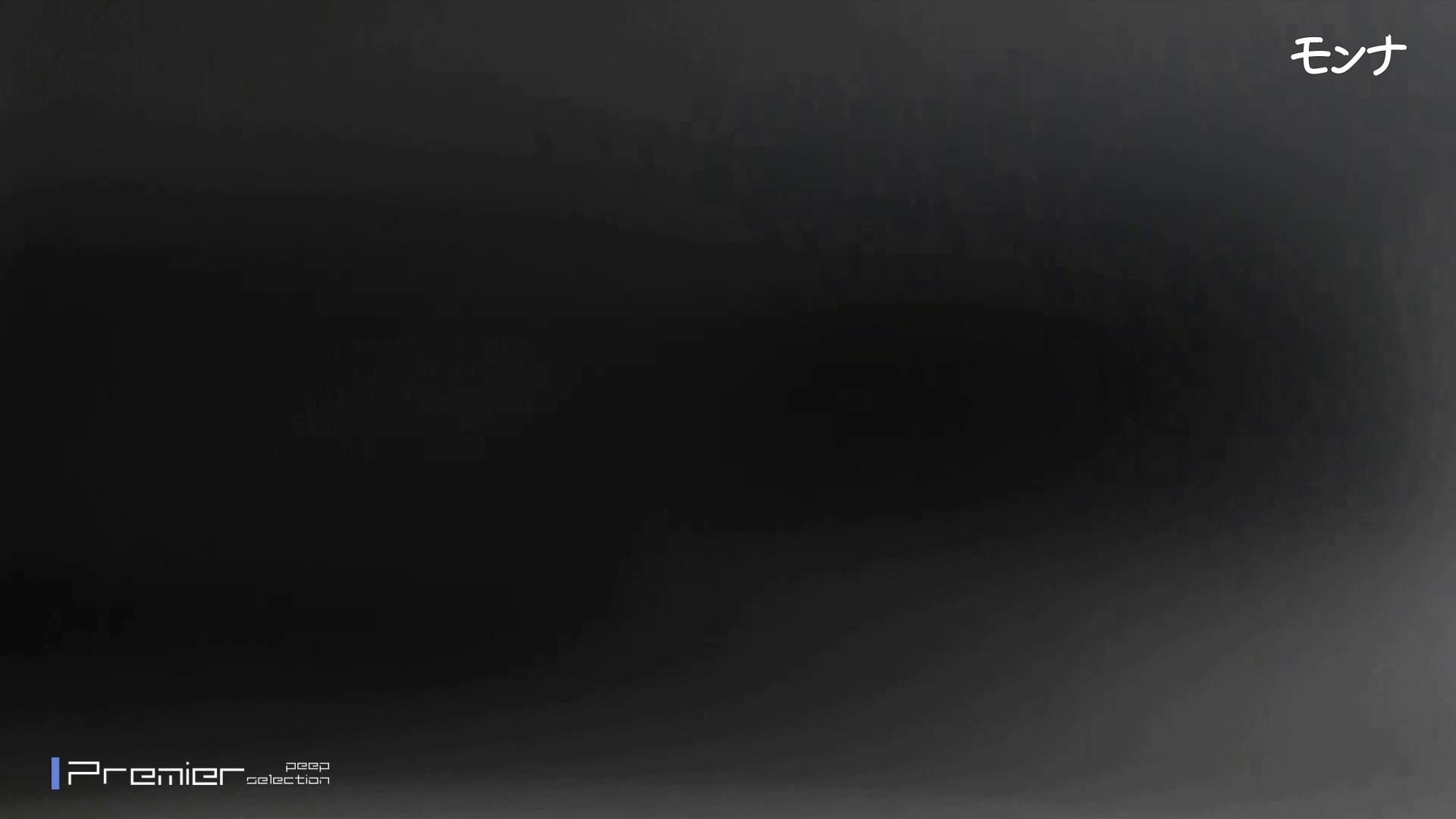 美しい日本の未来 No.75 たまらないくびれ 2 生え茂る 女体盗撮 盗撮おめこ無修正動画無料 93連発 68