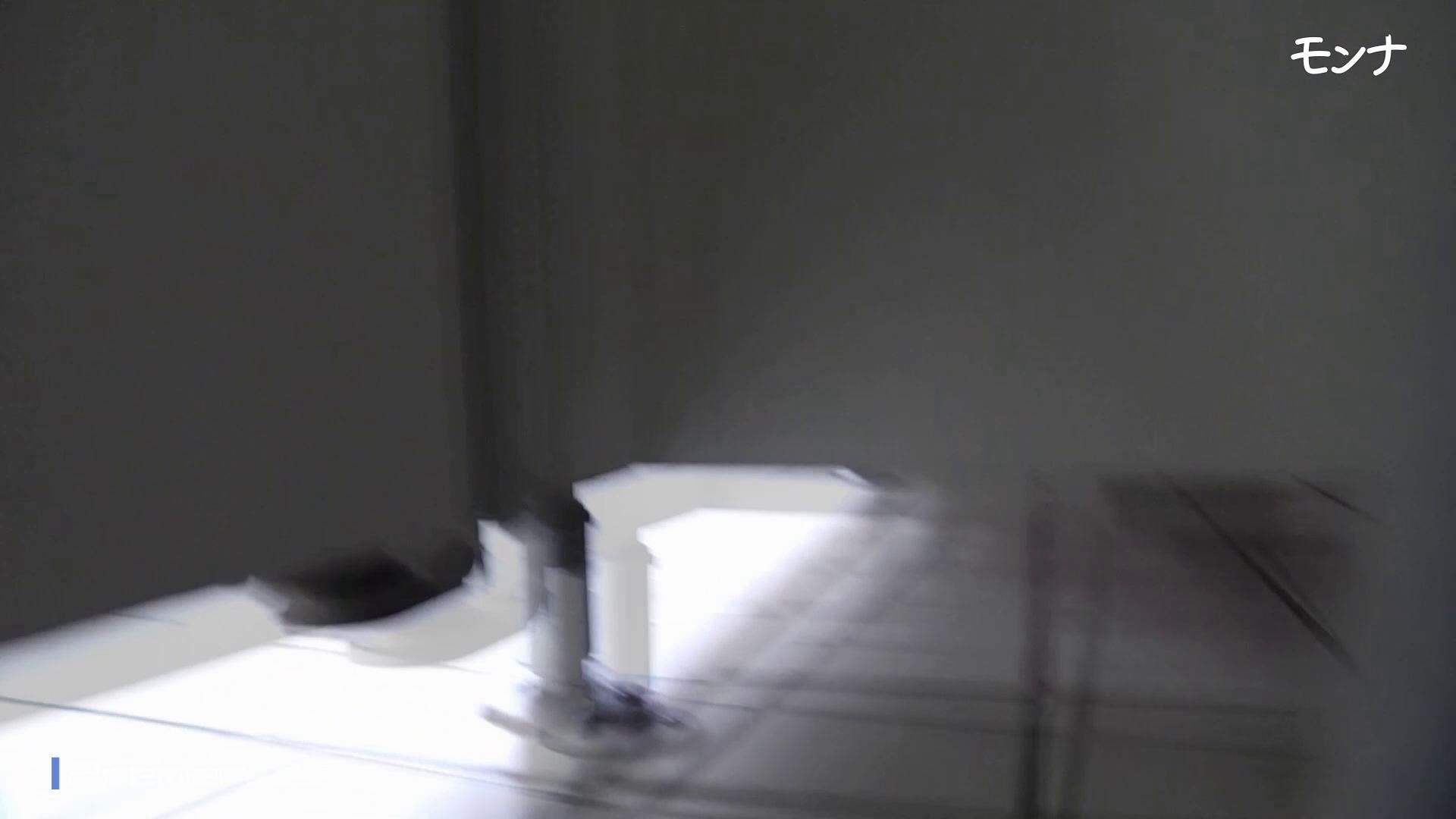 美しい日本の未来 No.75 たまらないくびれ 2 生え茂る トイレ流出 | フェチ  93連発 82