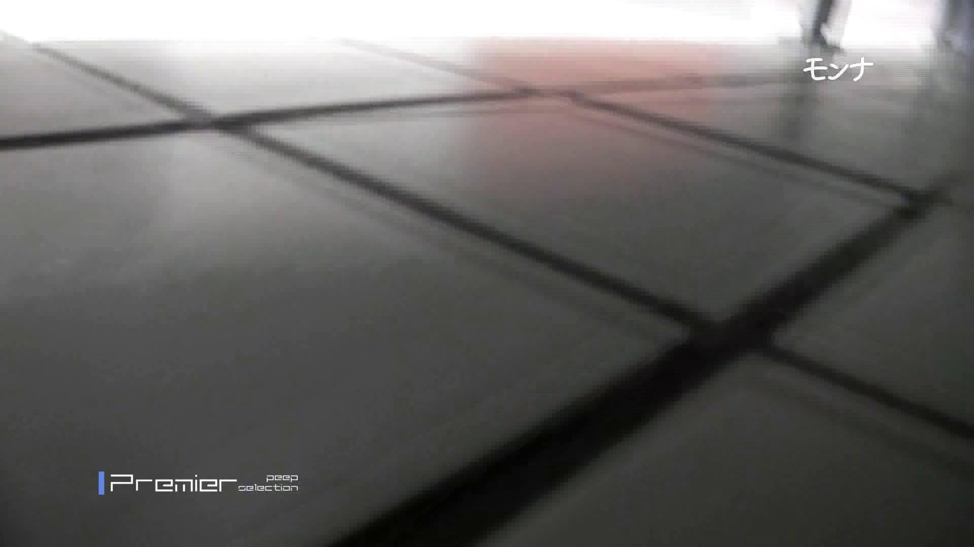 美しい日本の未来 No.82たまらない丸み、今度またハプニング起きる ハプニング  109連発 44