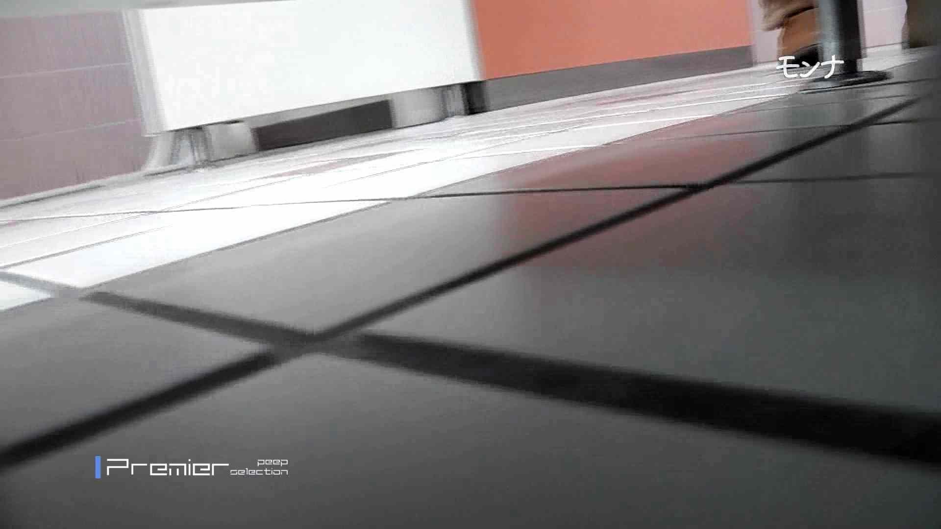 美しい日本の未来 No.82たまらない丸み、今度またハプニング起きる ハプニング  109連発 46