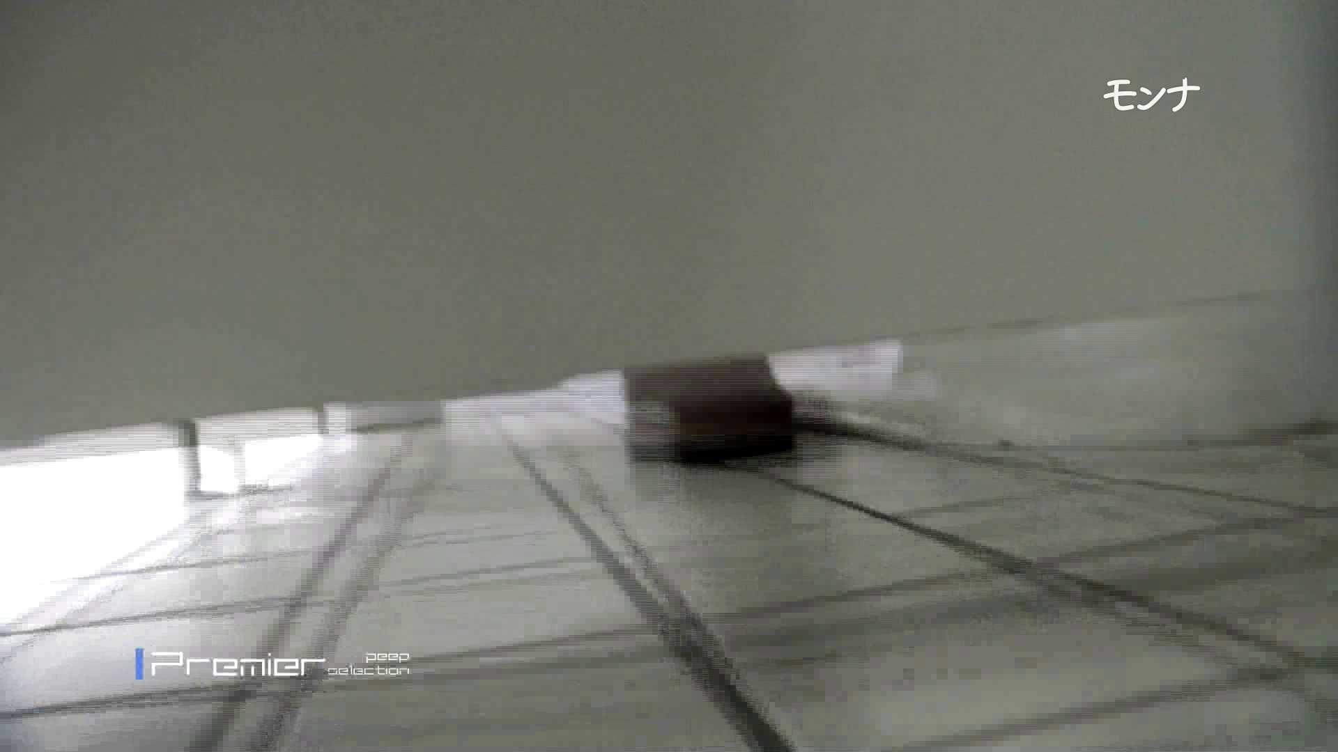 美しい日本の未来 No.82たまらない丸み、今度またハプニング起きる ハプニング   0  109連発 65