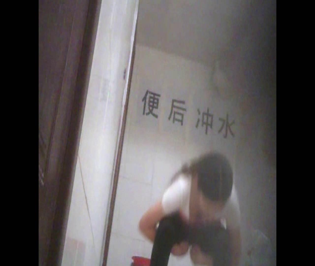 Vol.02 かがむ時の胸元は要注意! 丸見え 隠し撮りセックス画像 70連発 23