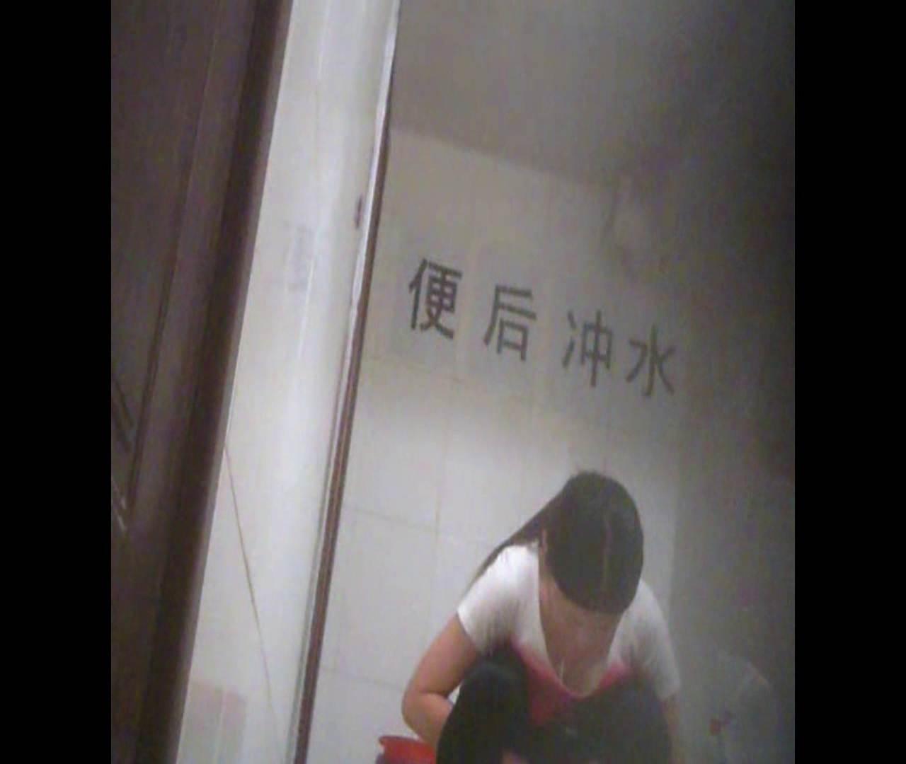 Vol.02 かがむ時の胸元は要注意! 丸見え 隠し撮りセックス画像 70連発 29