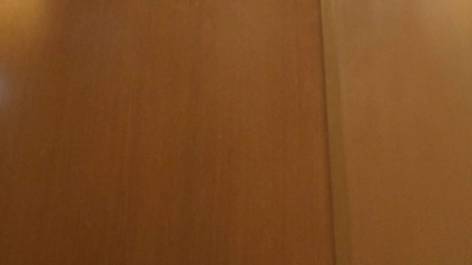 隣国化粧室下から御免!! No.02 美女   洗面所  89連発 5