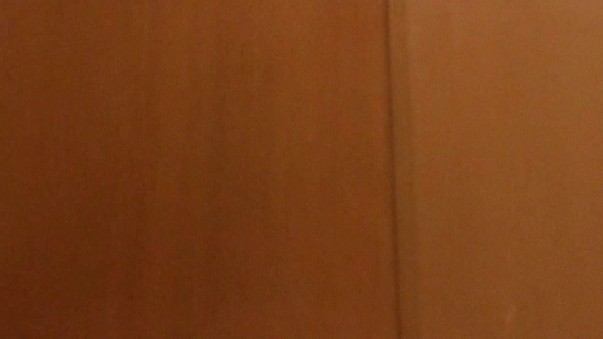 隣国化粧室下から御免!! No.02 美女   洗面所  89連発 59