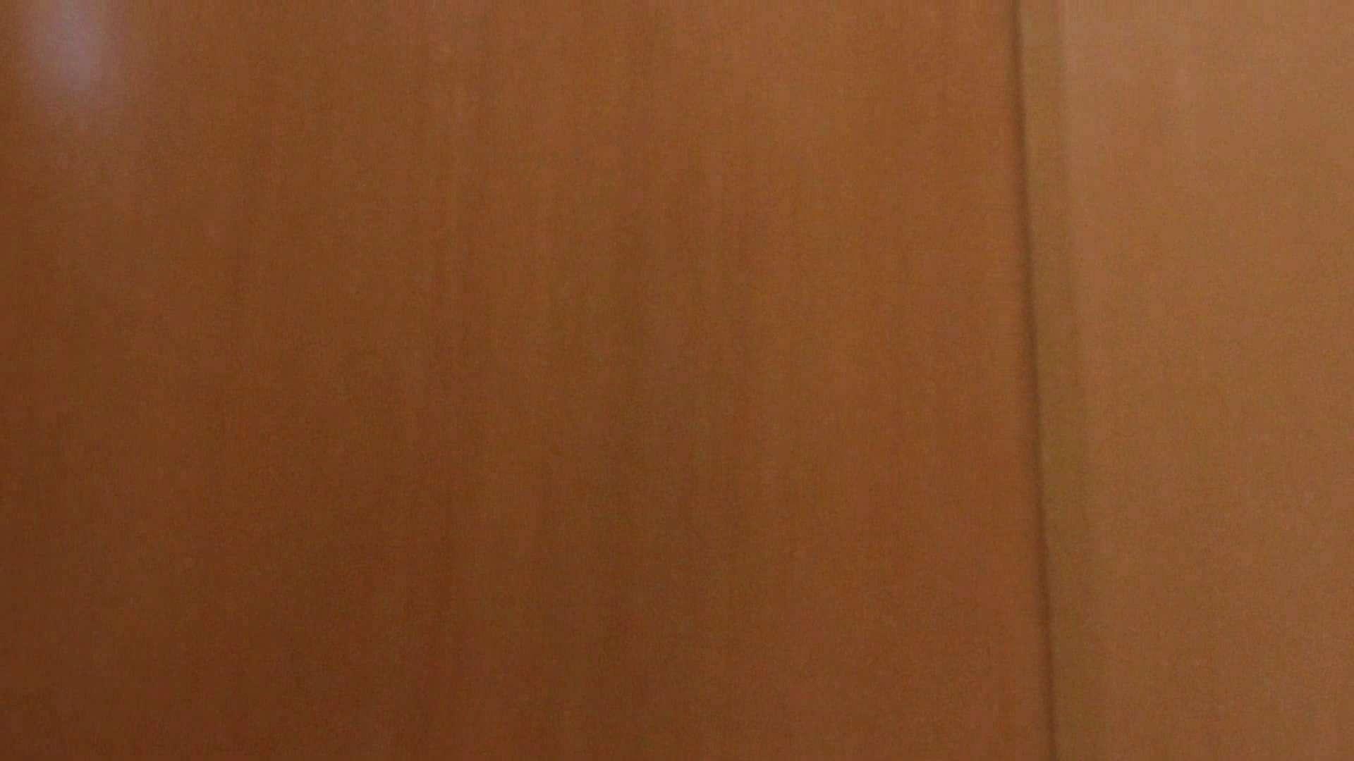 隣国化粧室下から御免!! No.02 美女   洗面所  89連発 65