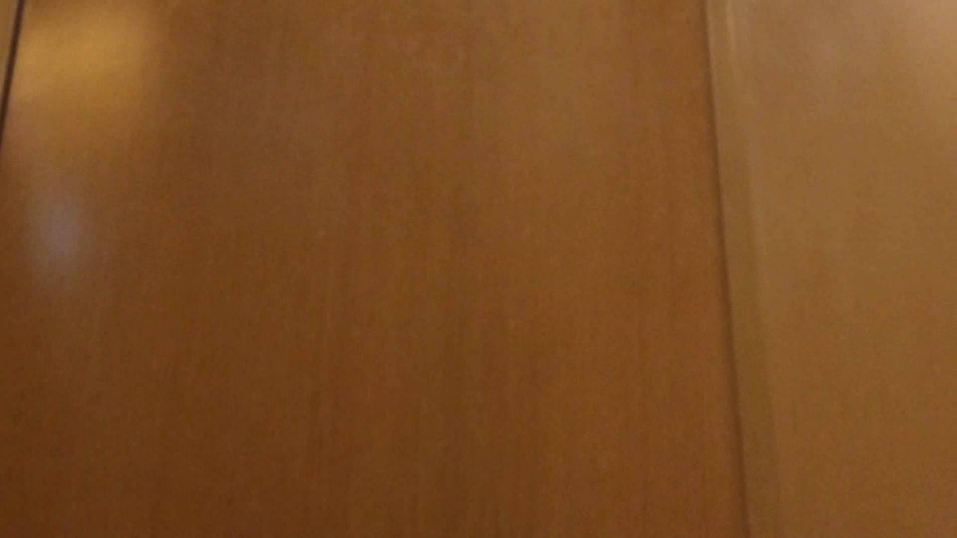 隣国化粧室下から御免!! No.02 美女   洗面所  89連発 73