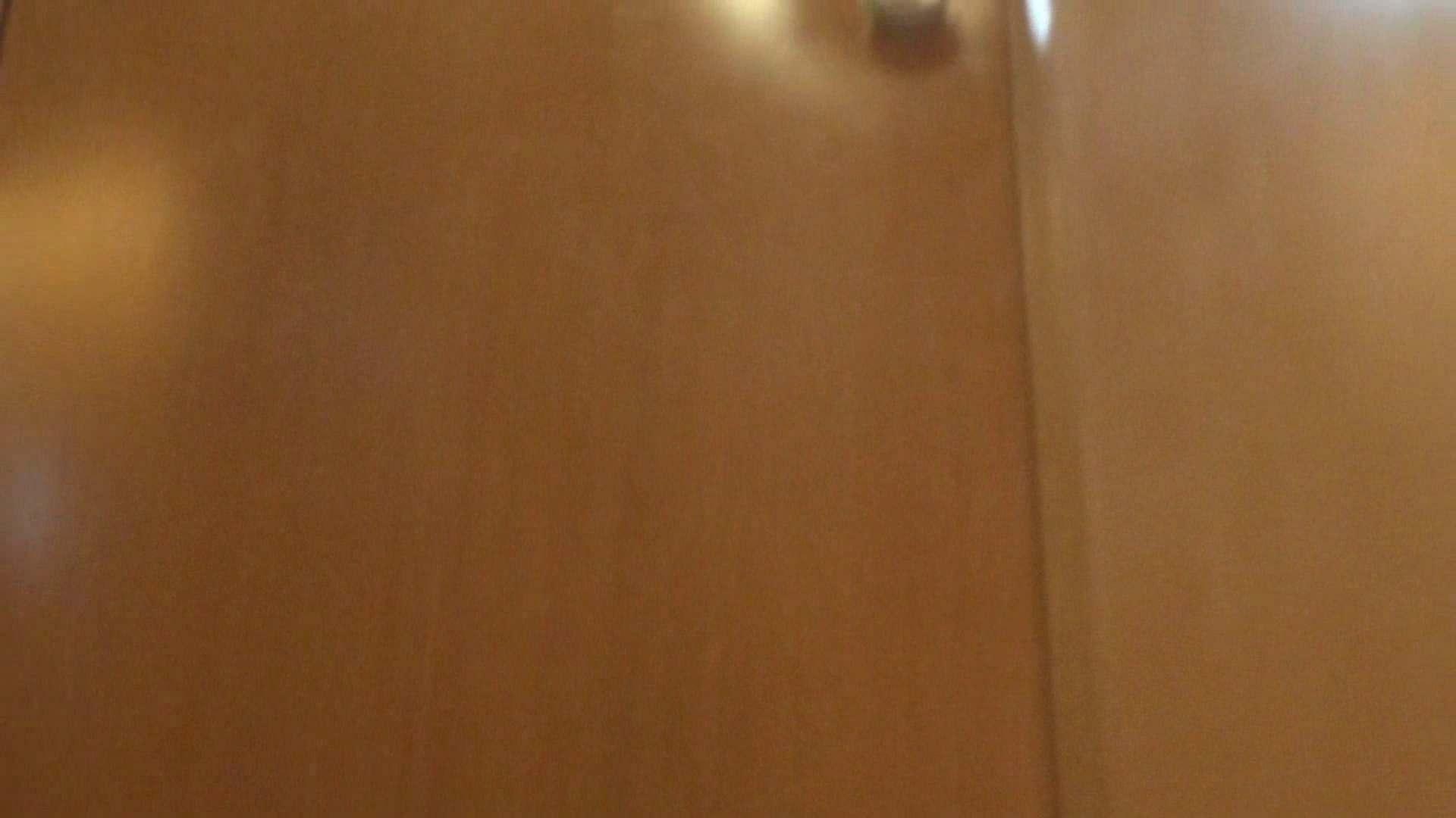 隣国化粧室下から御免!! No.02 美女  89連発 78