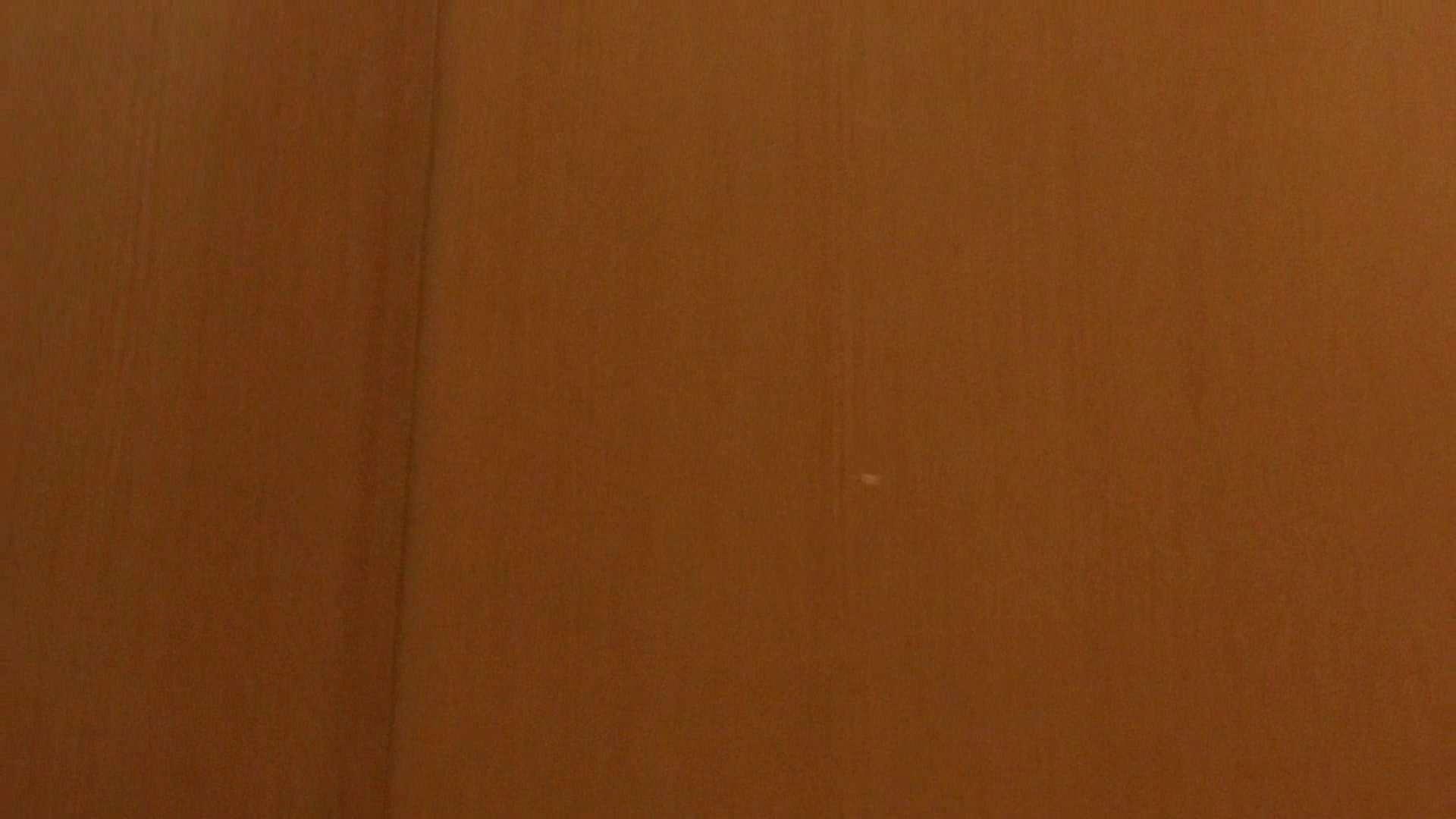 隣国化粧室下から御免!! No.06 美女  89連発 18