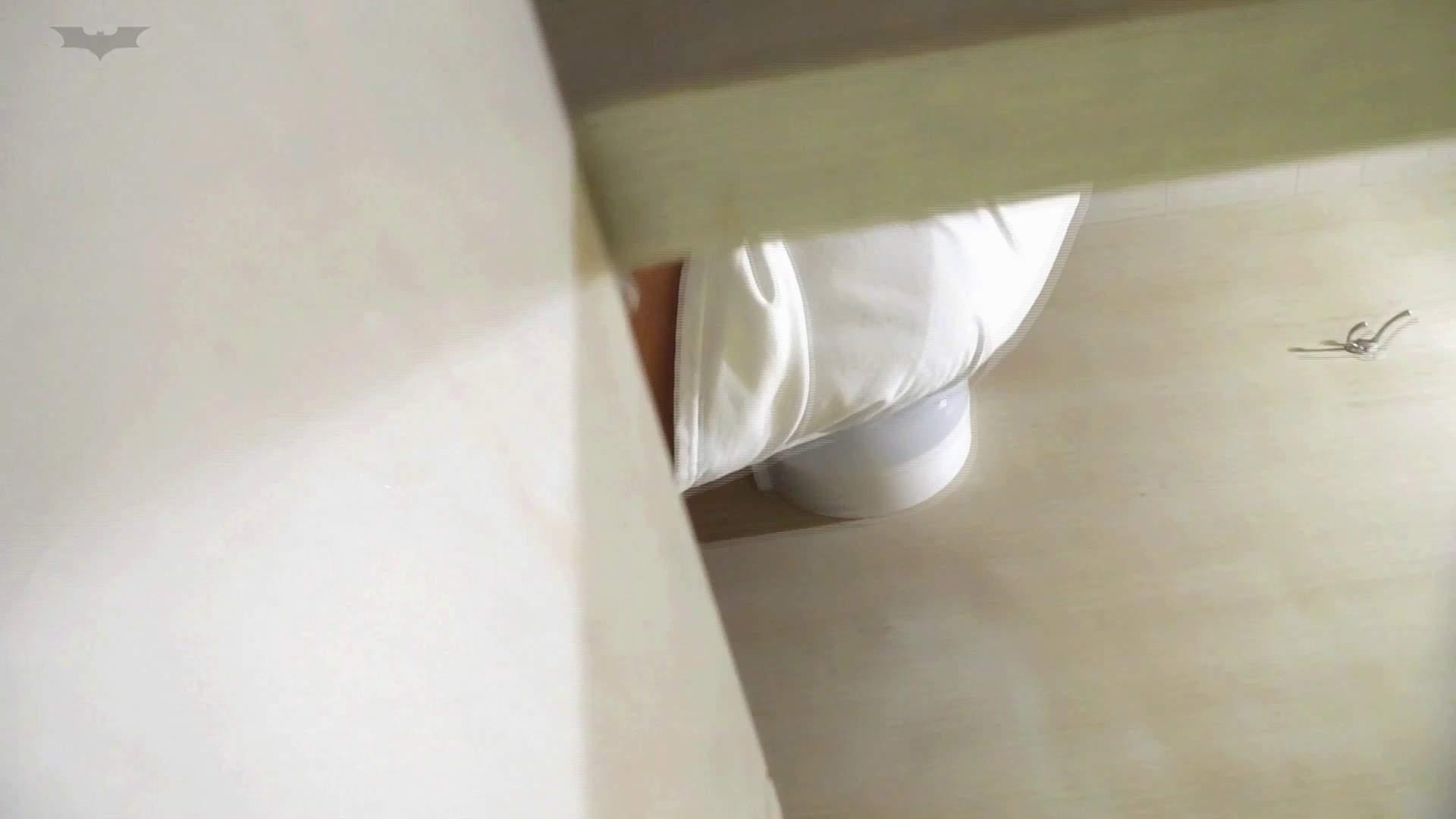 和式洋式七変化 Vol.32 綺麗な子連続登場 洗面所 | OL女体  83連発 31