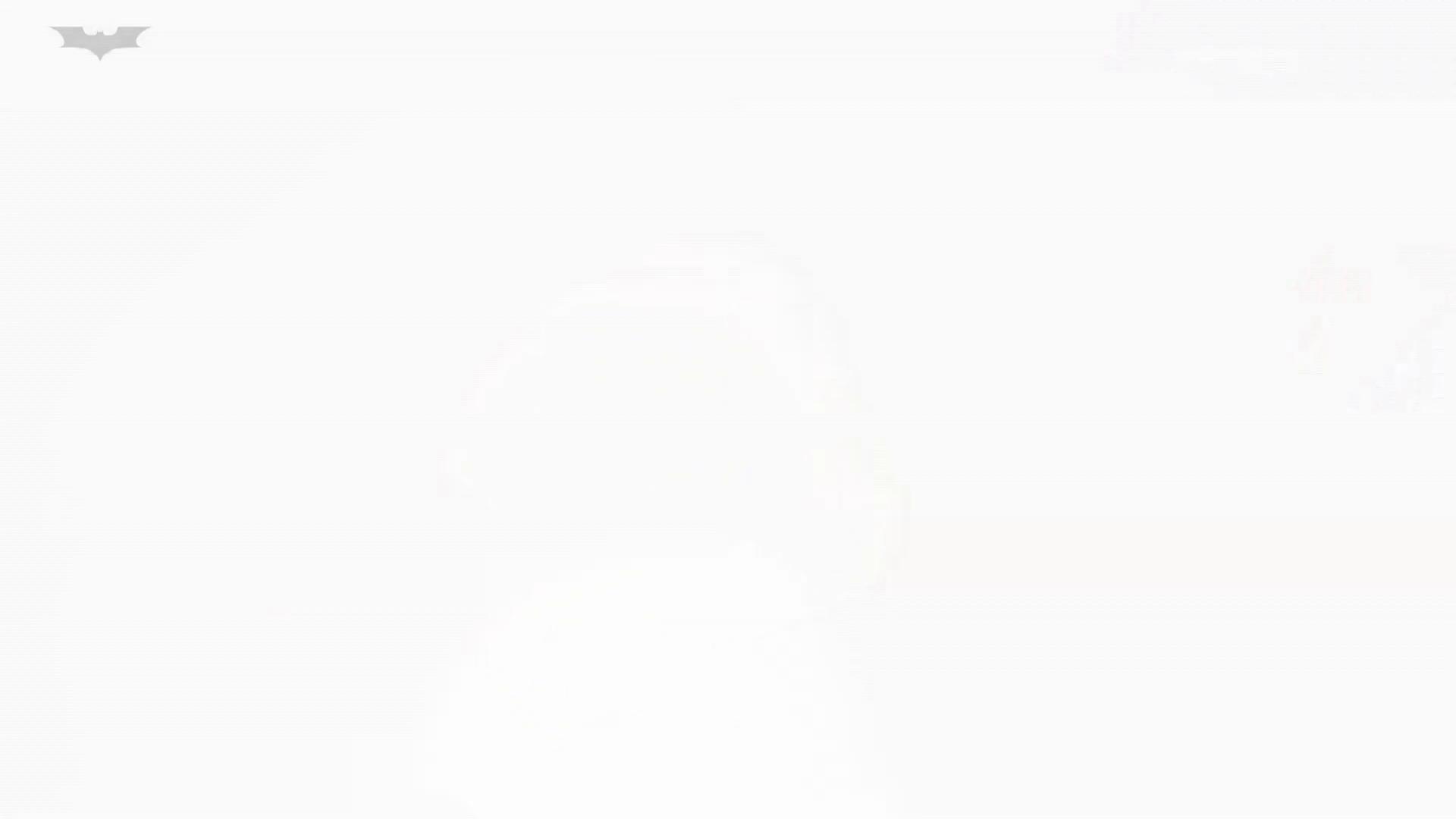 和式洋式七変化 Vol.32 綺麗な子連続登場 和式 のぞきエロ無料画像 83連発 41
