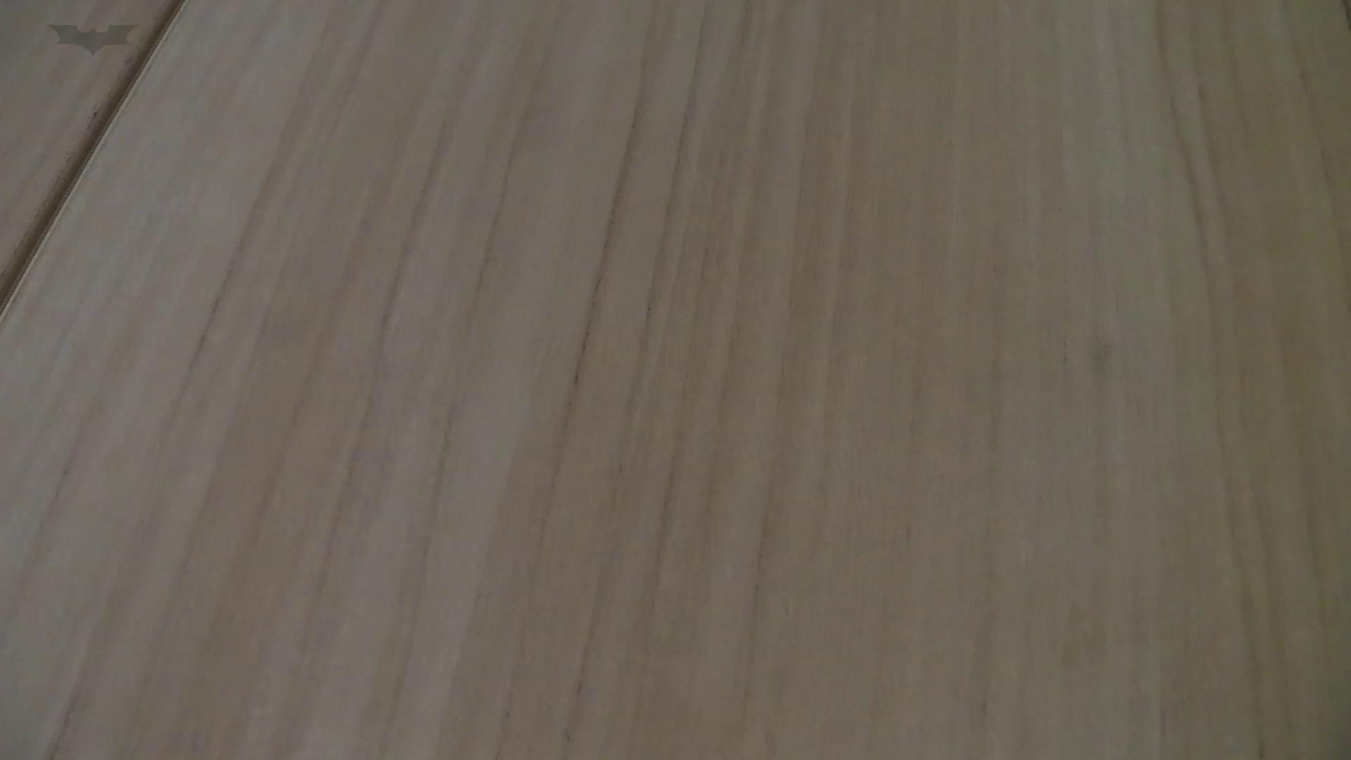 和式洋式七変化 Vol.32 綺麗な子連続登場 和式 のぞきエロ無料画像 83連発 80