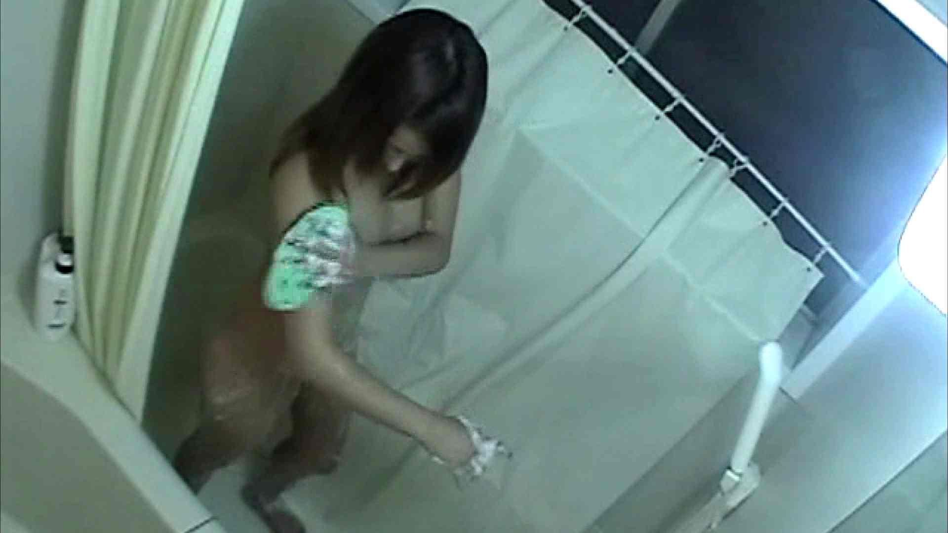 素人女良を部屋に連れ込み隠し撮りSEX!!その⑰ 色白美乳エステティシャン れい 美乳 AV動画キャプチャ 97連発 26