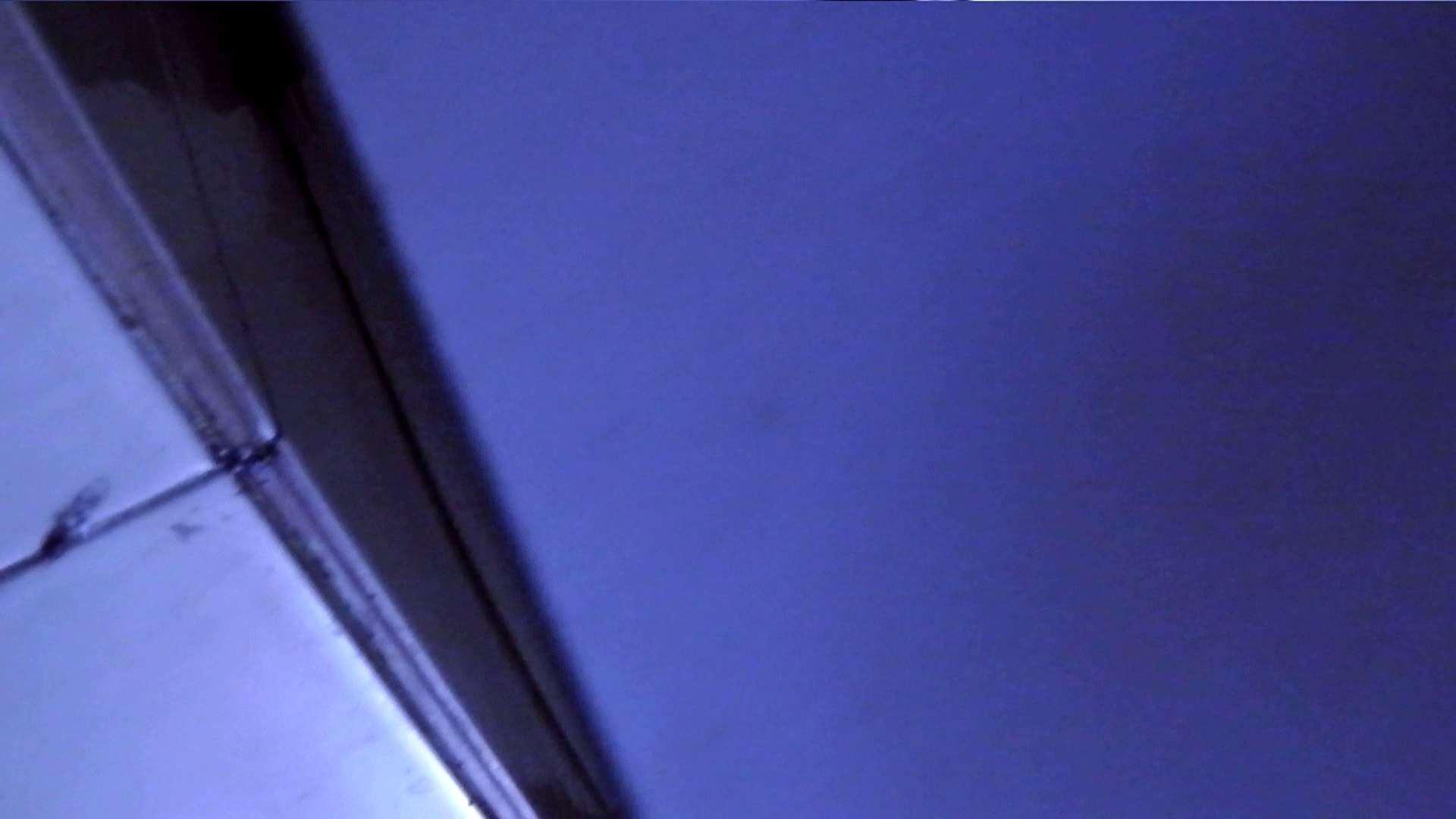 世界の射窓から ステーション編 vol.1 OL女体  62連発 14