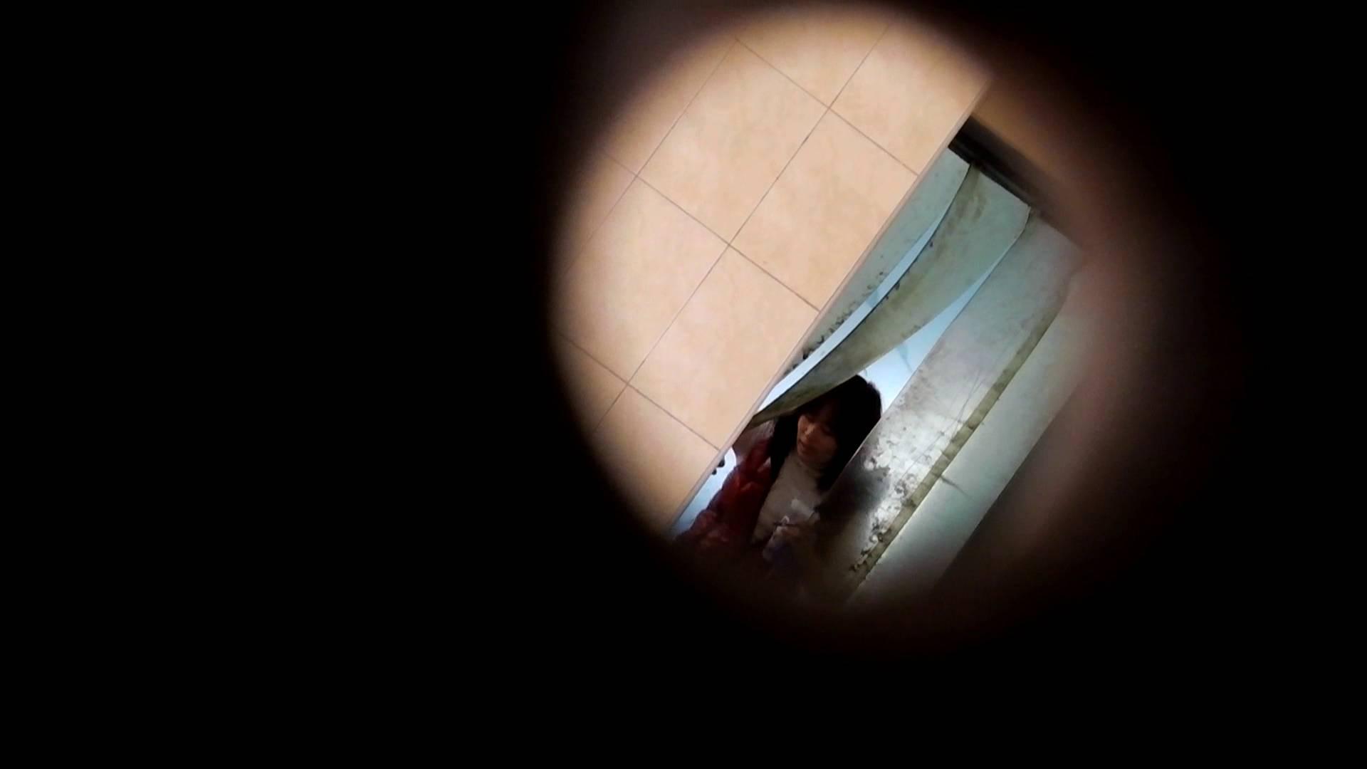 世界の射窓から ステーション編 vol.1 OL女体 | 0  62連発 19
