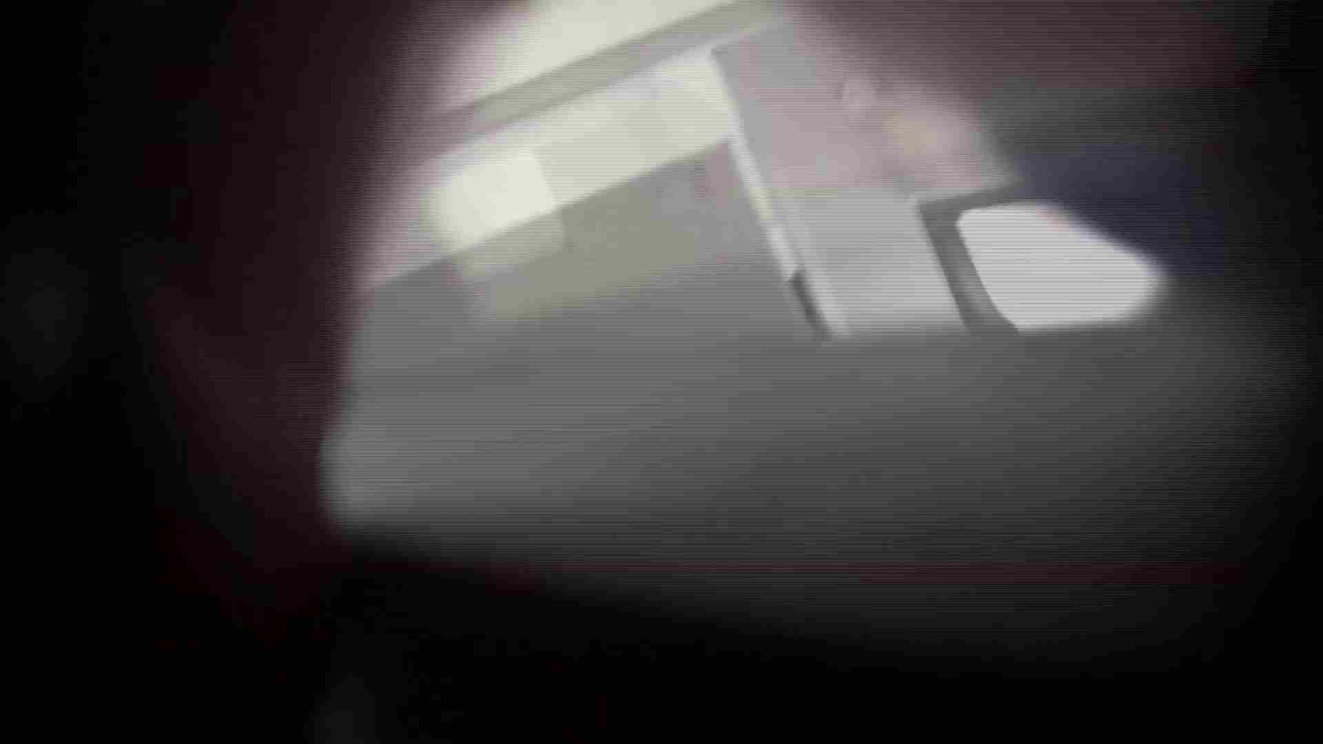 ステーション編 vol45 綺麗な「線」しか見えないっす。 OL女体 | 0  53連発 23