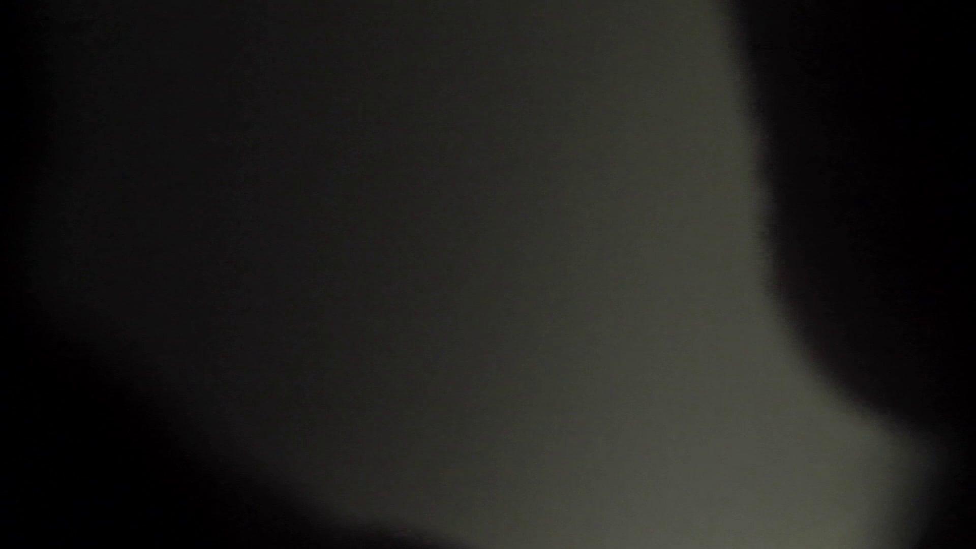 ステーション編 vol45 綺麗な「線」しか見えないっす。 OL女体  53連発 42