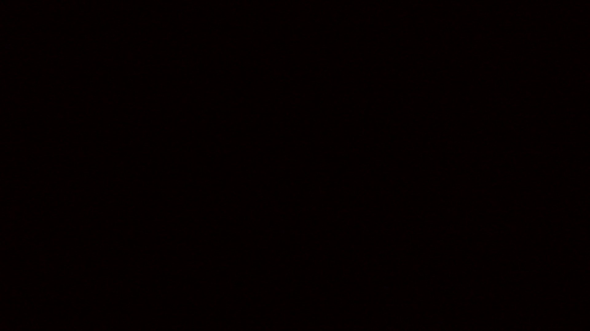 世界の射窓から vol.4 OL女体  104連発 8