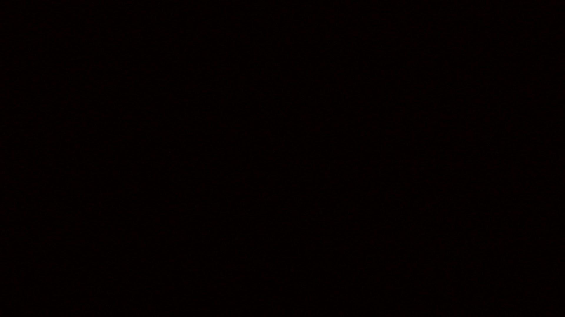 世界の射窓から vol.4 OL女体 | 0  104連発 9