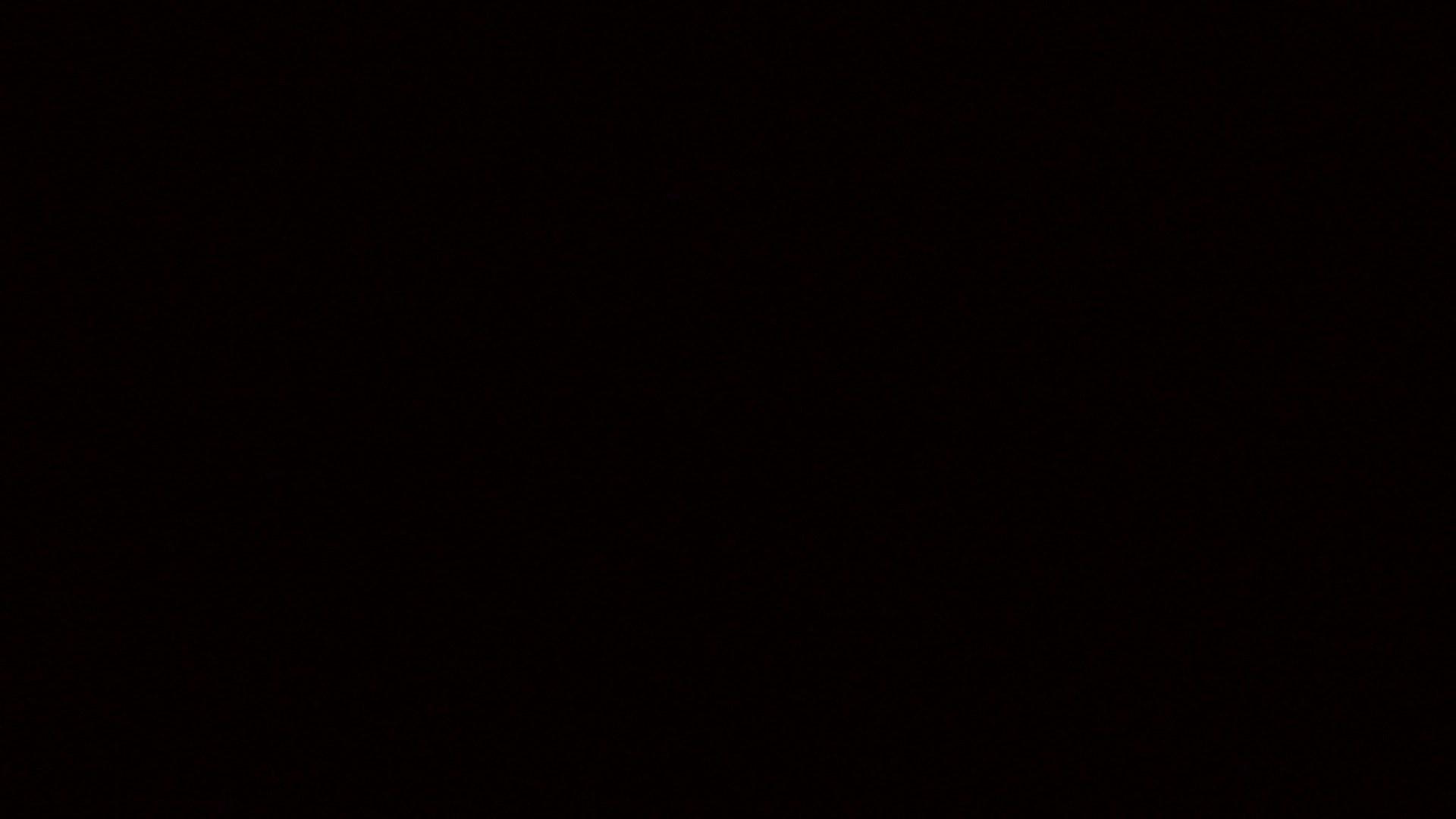 世界の射窓から vol.4 OL女体  104連発 10