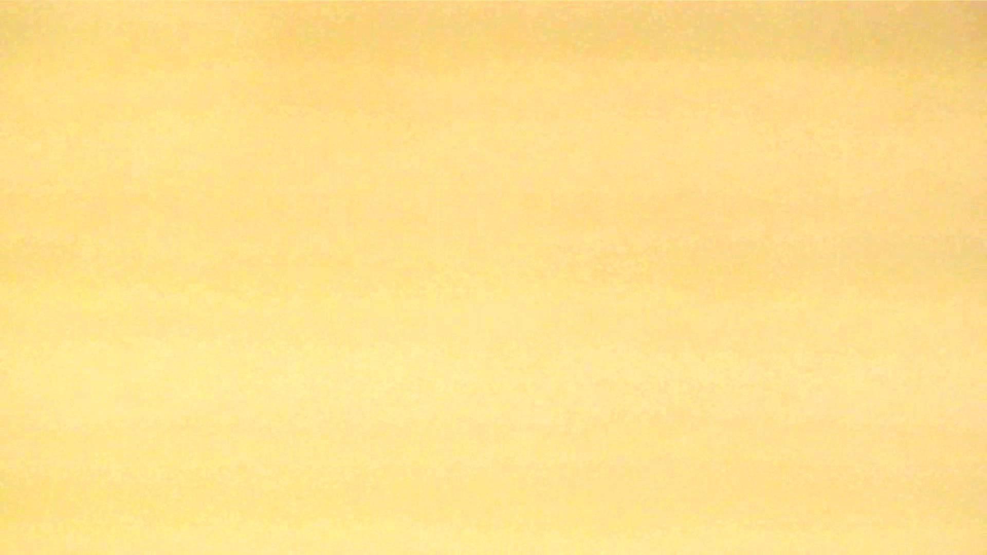 世界の射窓から vol.4 OL女体 | 0  104連発 13