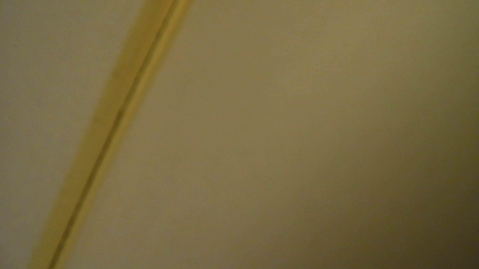世界の射窓から vol.4 OL女体  104連発 20
