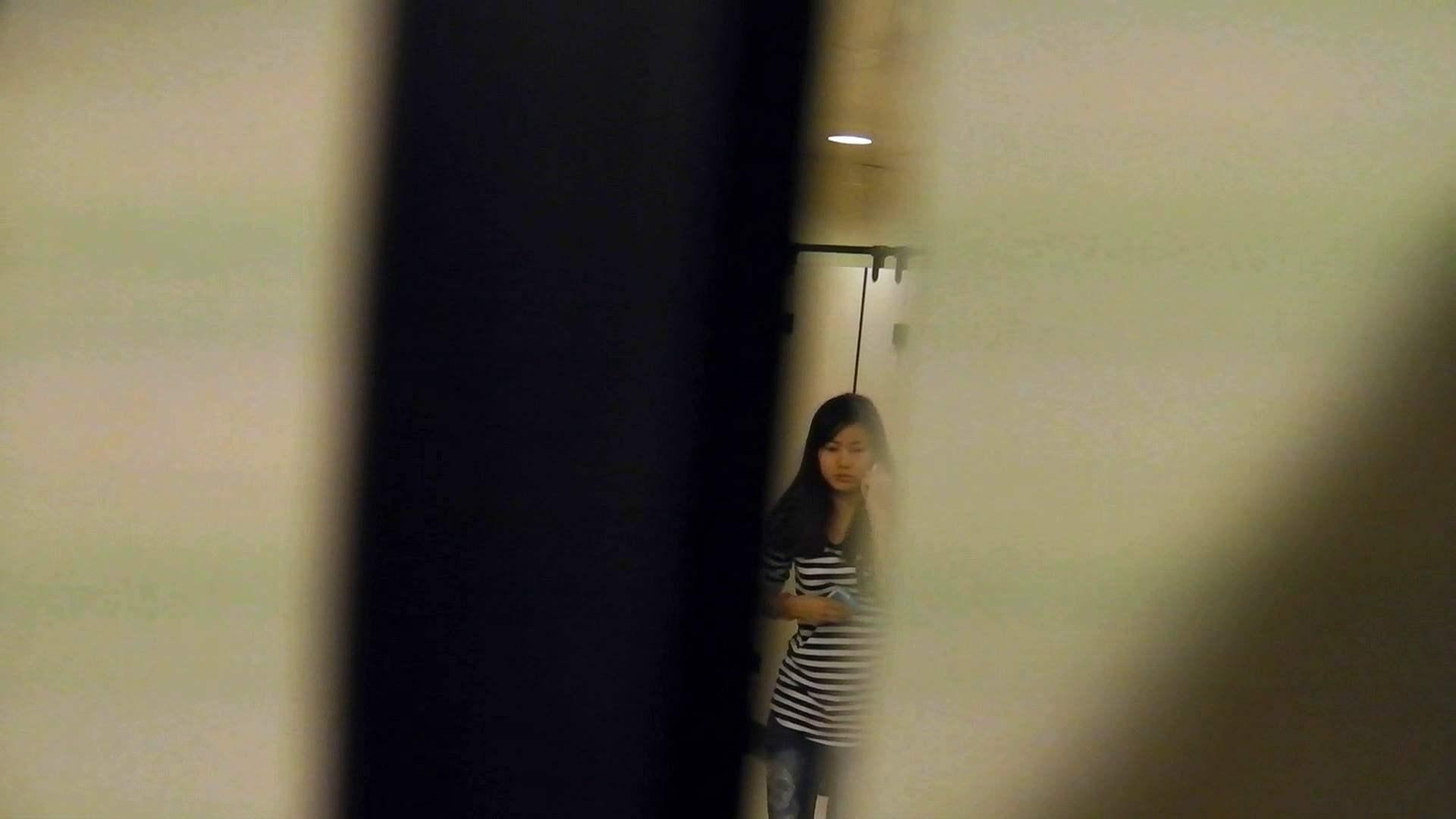 世界の射窓から vol.4 OL女体 | 0  104連発 21