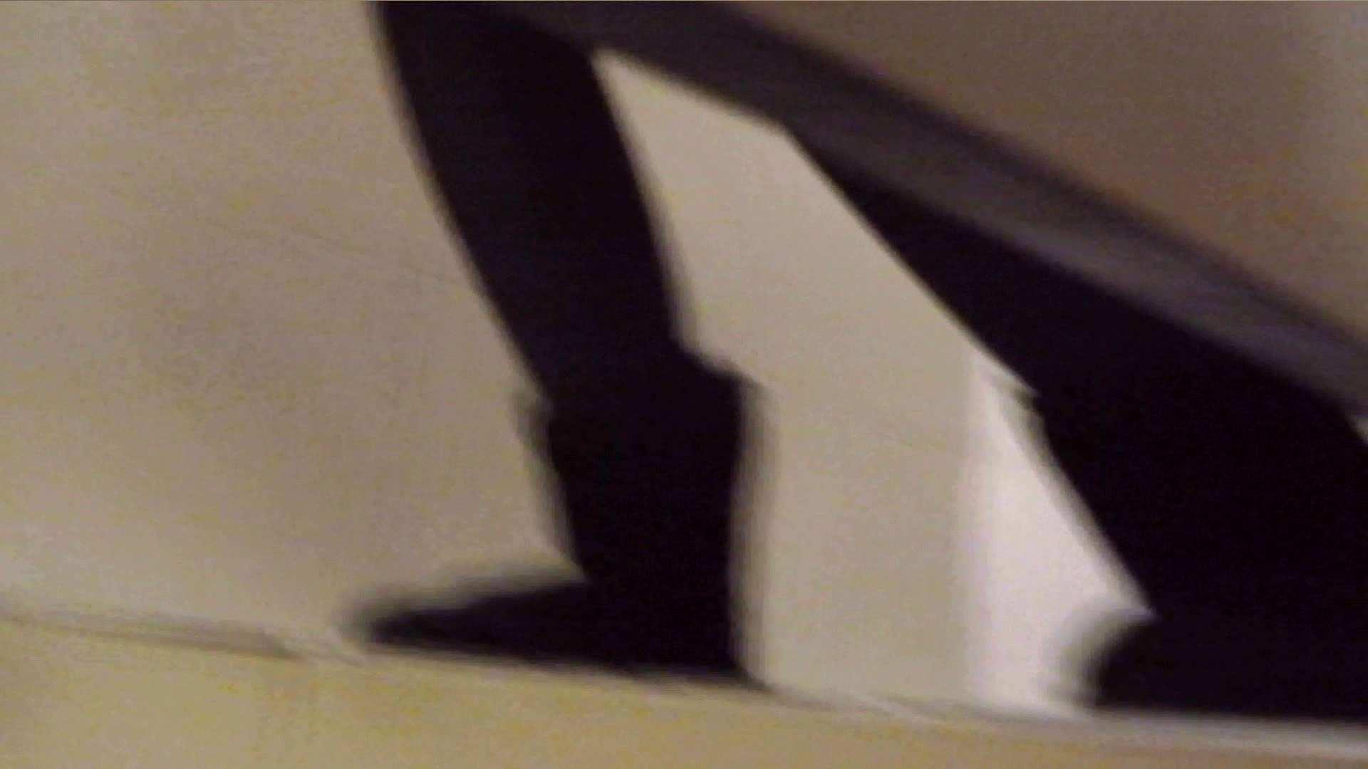 世界の射窓から vol.4 OL女体 | 0  104連発 27