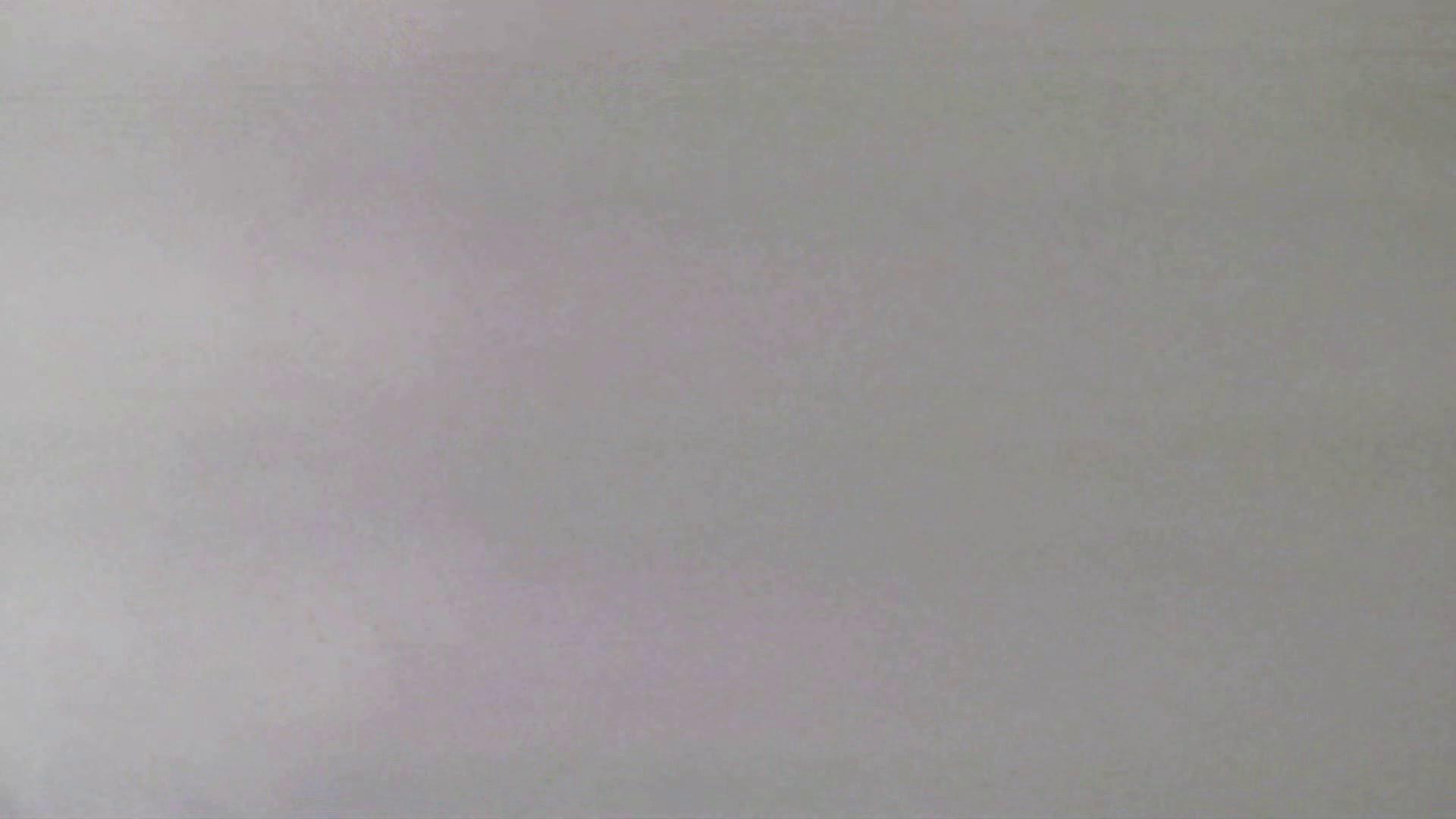 世界の射窓から vol.4 OL女体  104連発 30