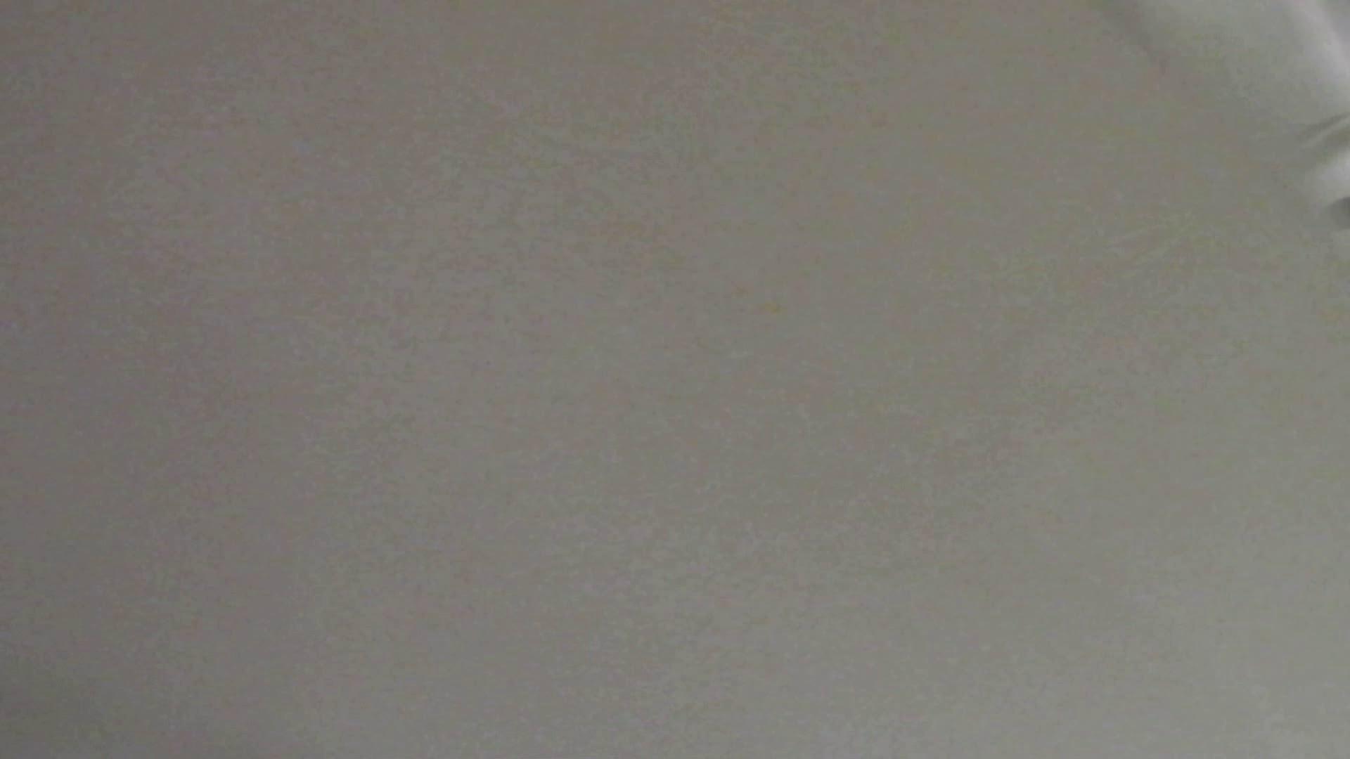 世界の射窓から vol.4 OL女体  104連発 38