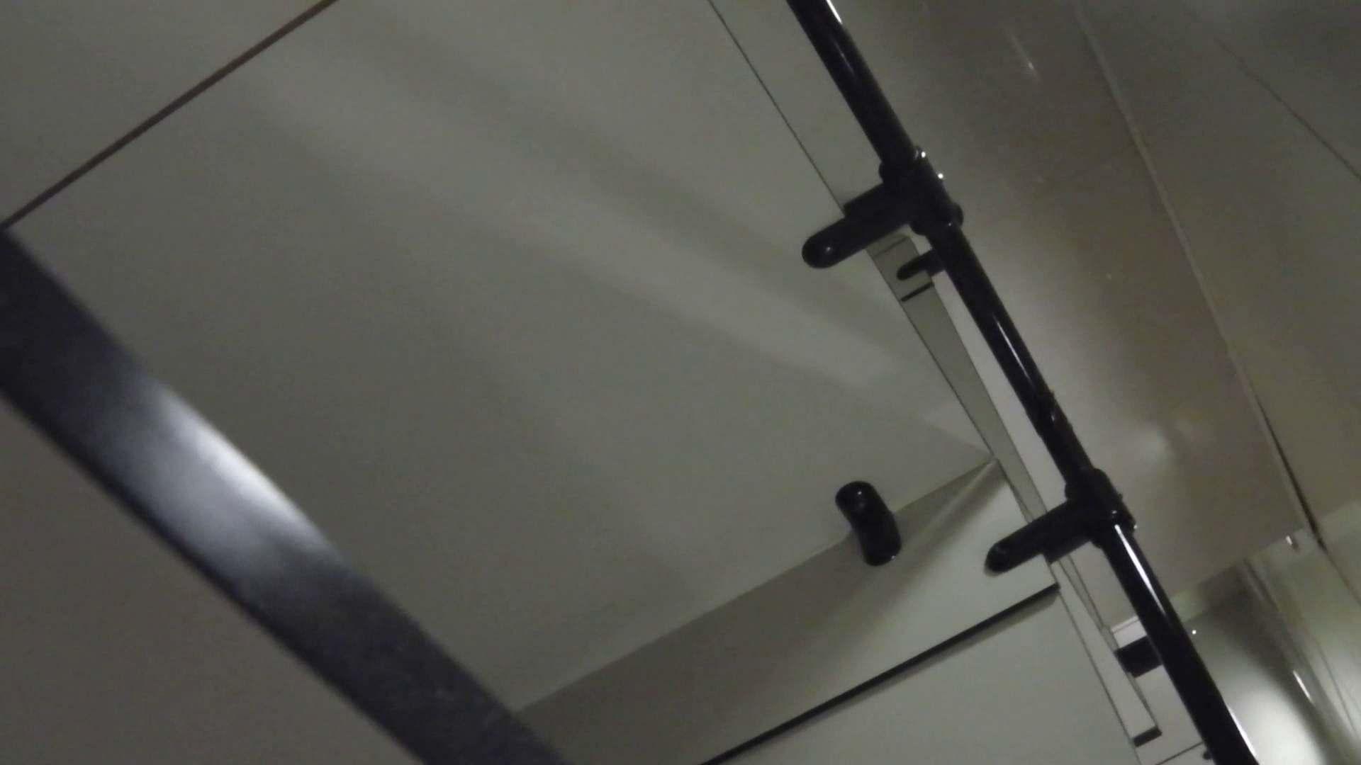 世界の射窓から vol.4 OL女体  104連発 40