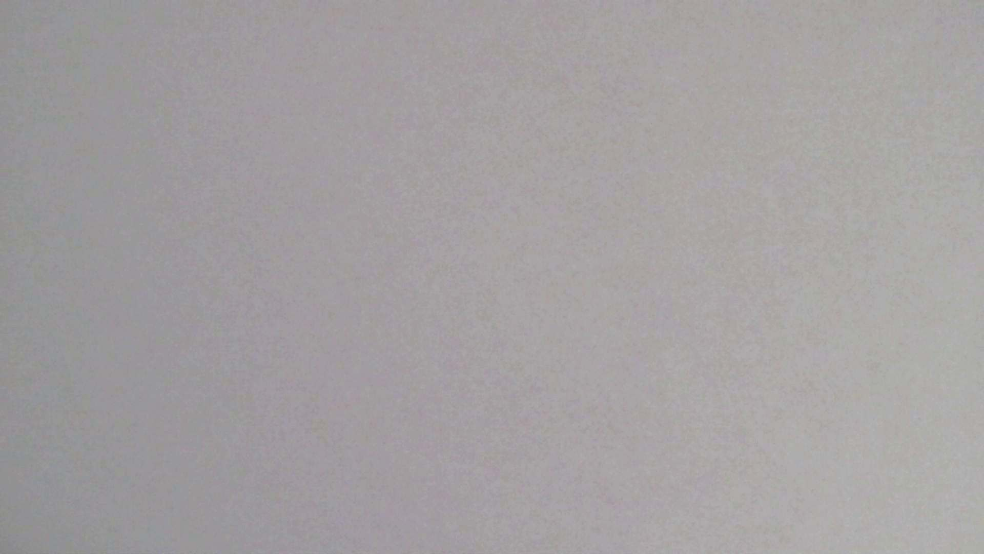世界の射窓から vol.4 OL女体  104連発 42