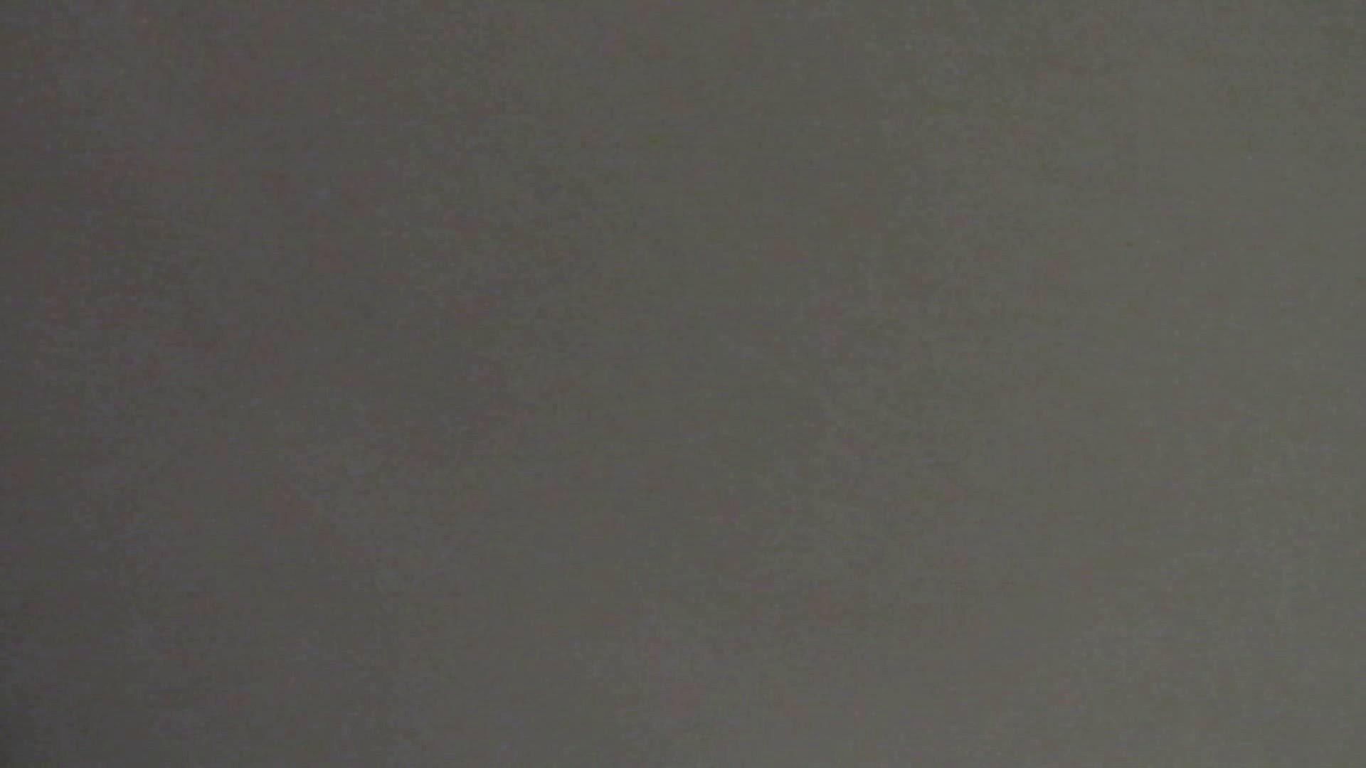 世界の射窓から vol.4 OL女体 | 0  104連発 43