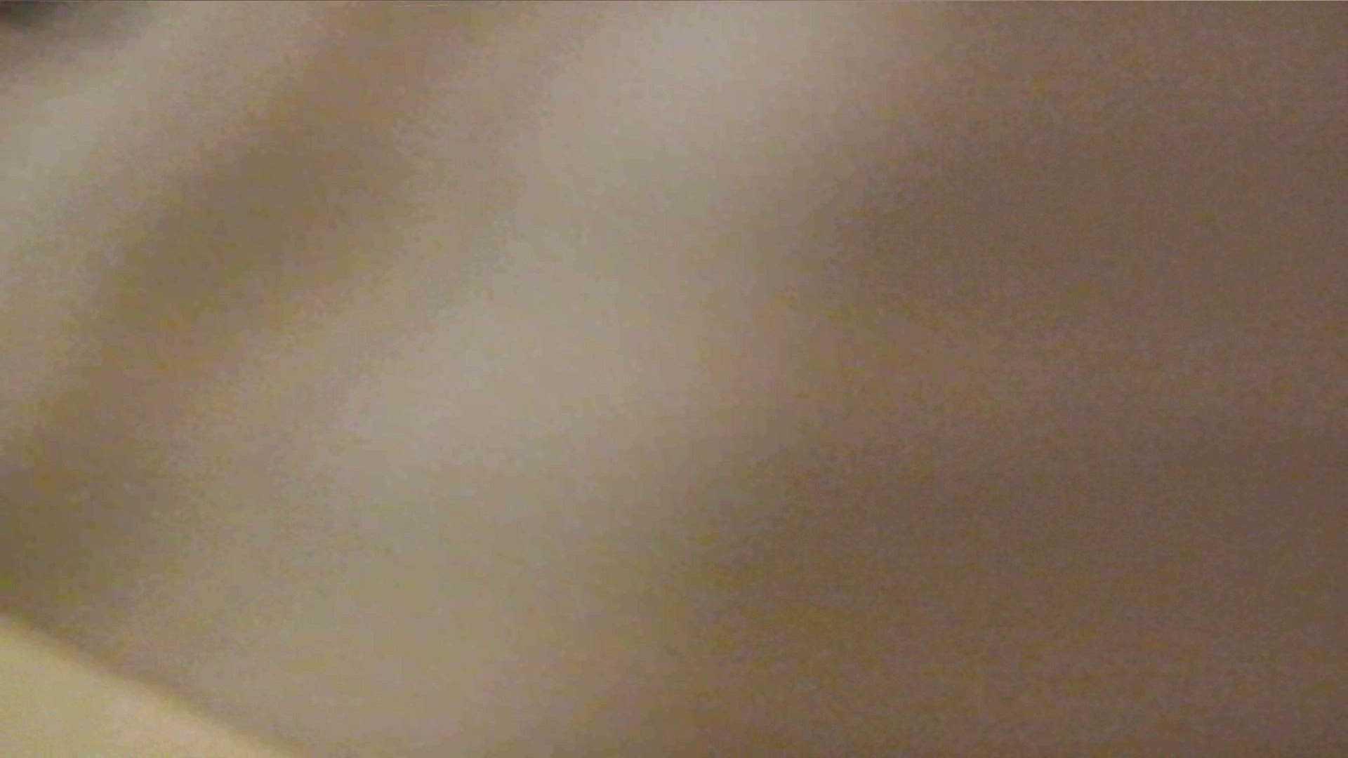 世界の射窓から vol.4 OL女体  104連発 62