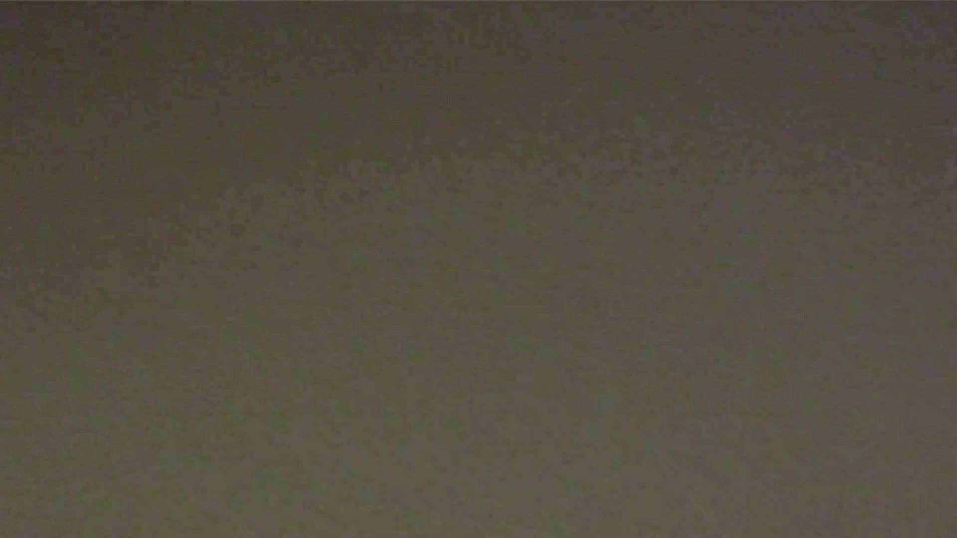 世界の射窓から vol.4 OL女体 | 0  104連発 91