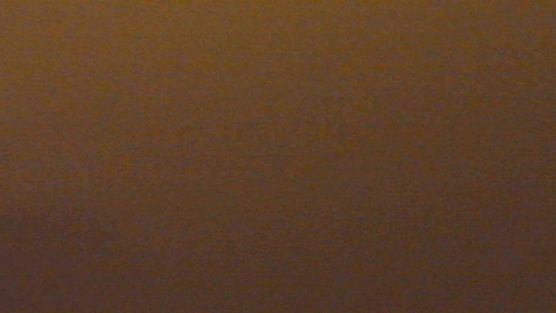 世界の射窓から vol.6 OL女体  96連発 34