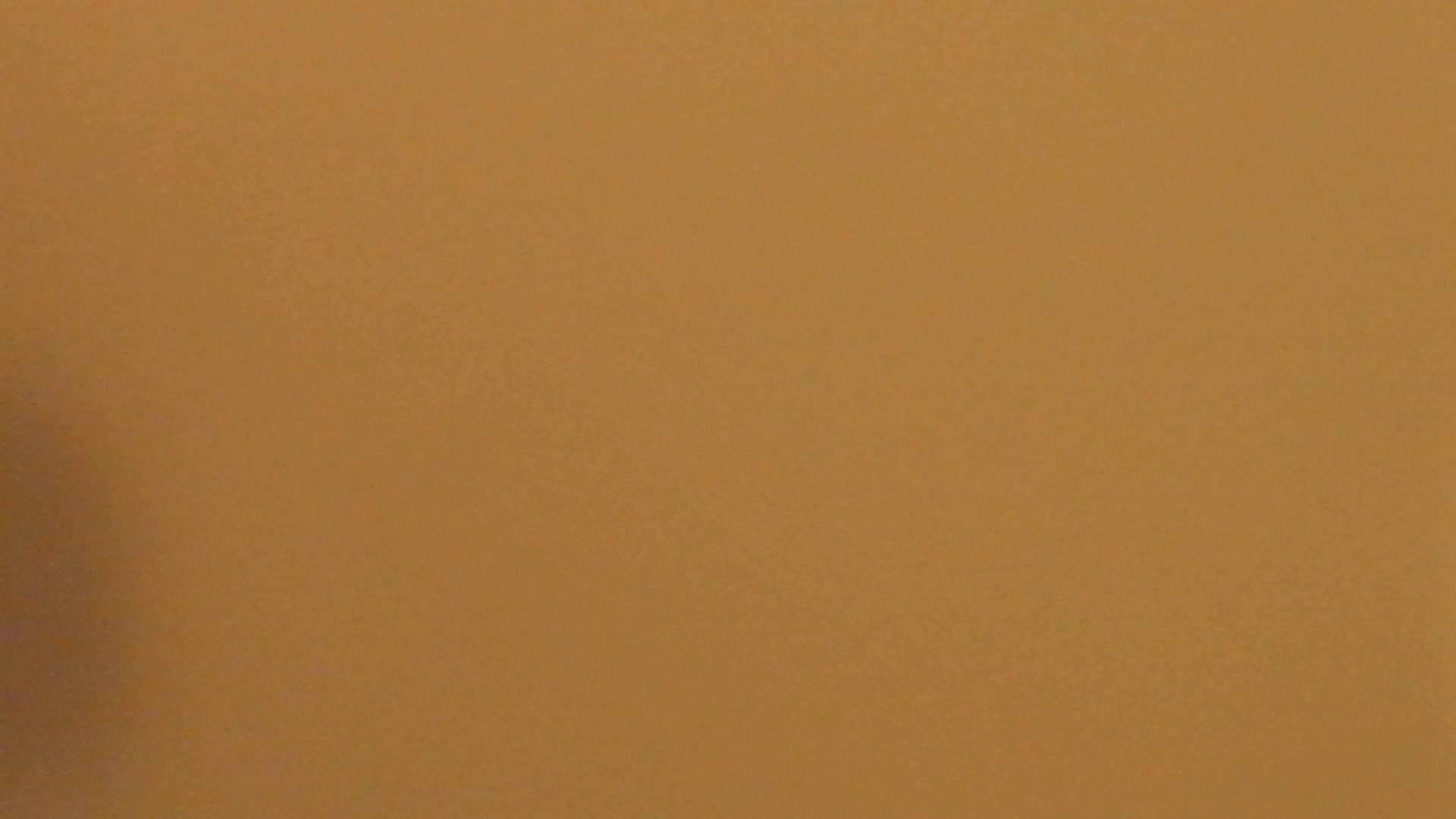世界の射窓から vol.6 OL女体 | 0  96連発 59