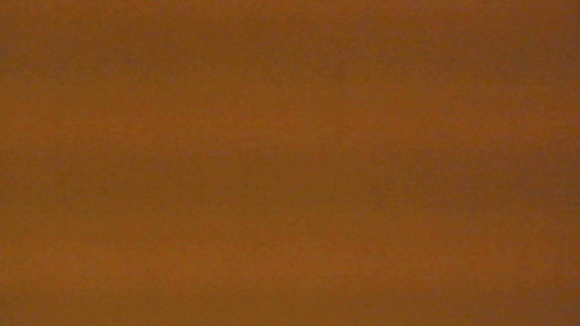 世界の射窓から vol.6 OL女体  96連発 62