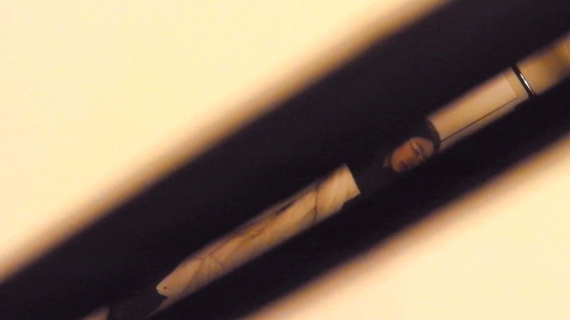 世界の射窓から vol.6 OL女体  96連発 90