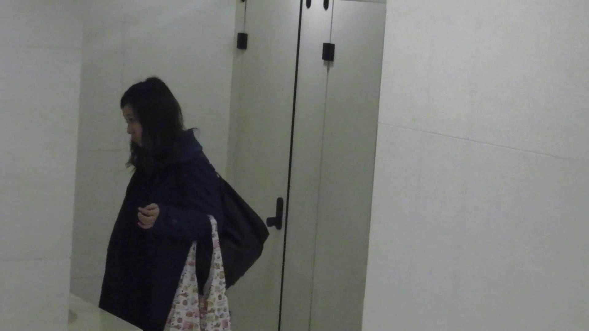 世界の射窓から vol.19 OL女体 | 洗面所  99連発 19