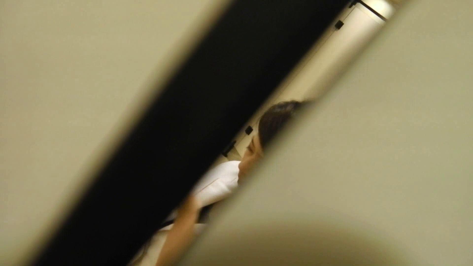 世界の射窓から vol.19 OL女体 | 洗面所  99連発 45