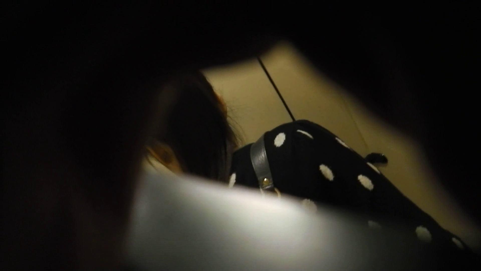 世界の射窓から vol.25 洗面所 | OL女体  100連発 31