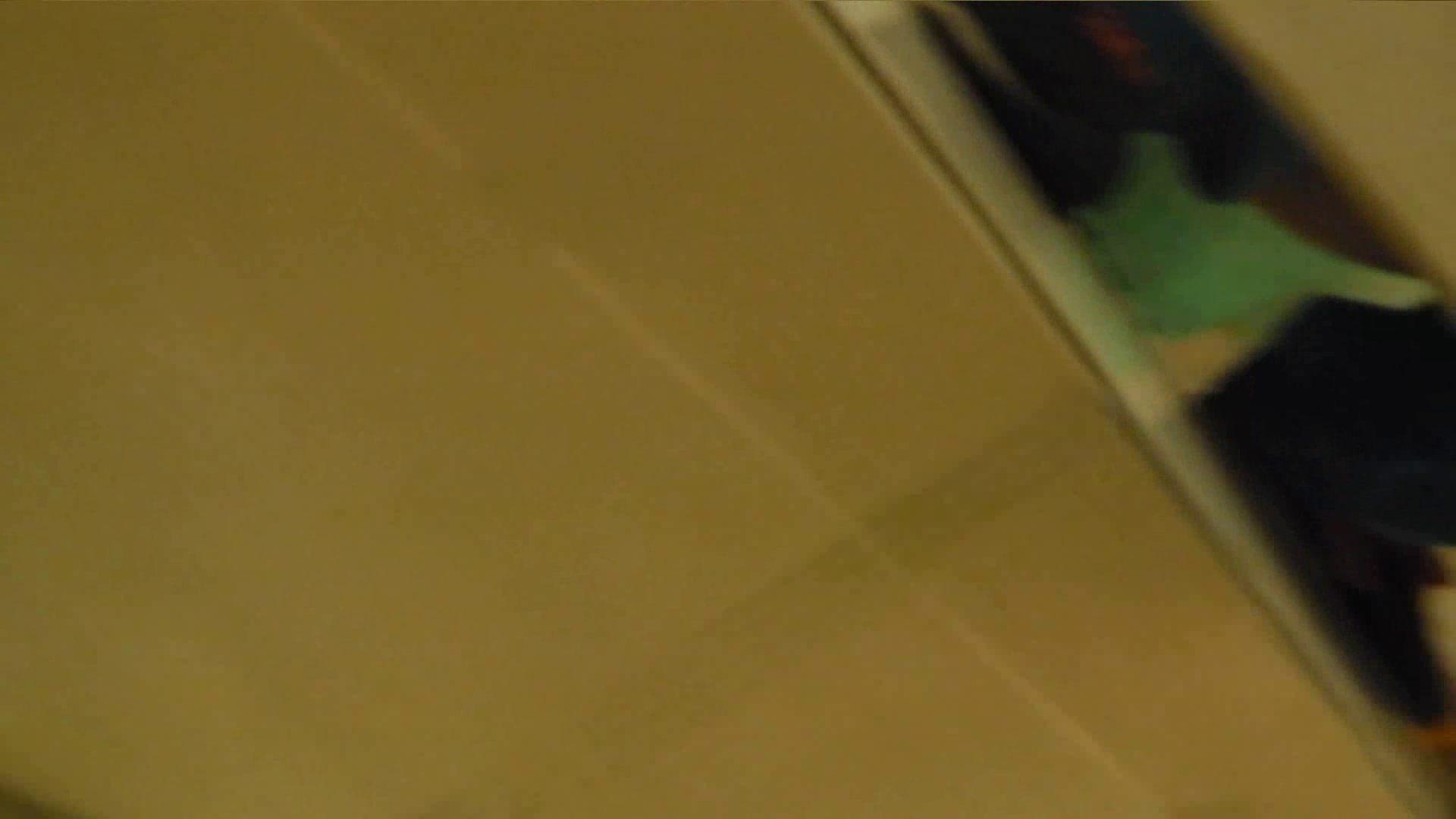 世界の射窓から vol.25 洗面所 | OL女体  100連発 47