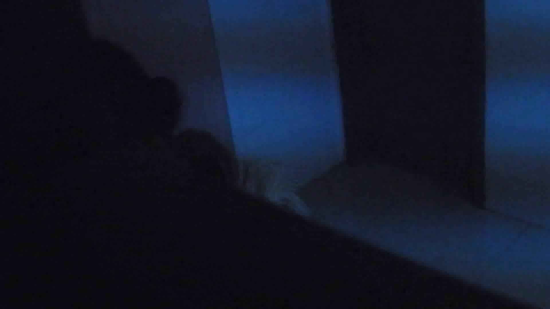世界の射窓から vol.32 OL女体 | 洗面所  95連発 17