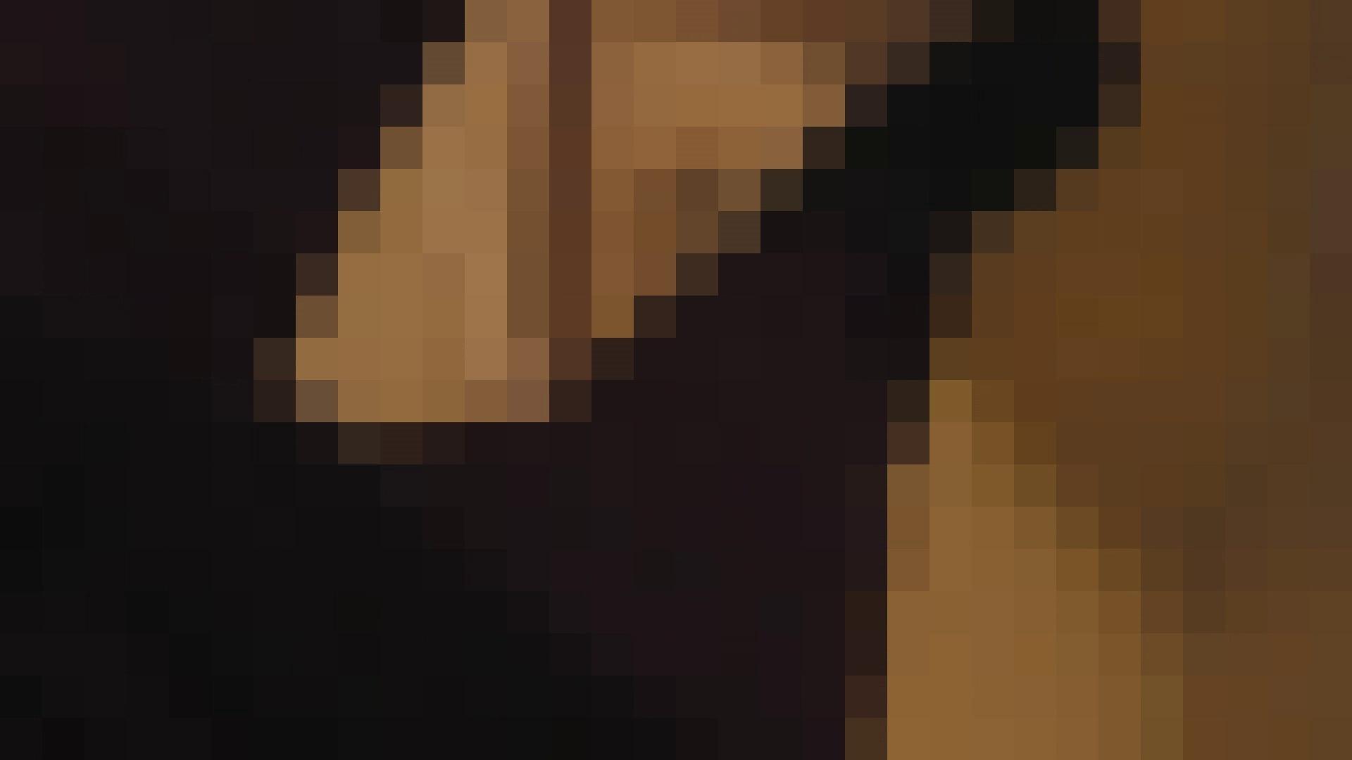 世界の射窓から vol.32 OL女体 | 洗面所  95連発 33