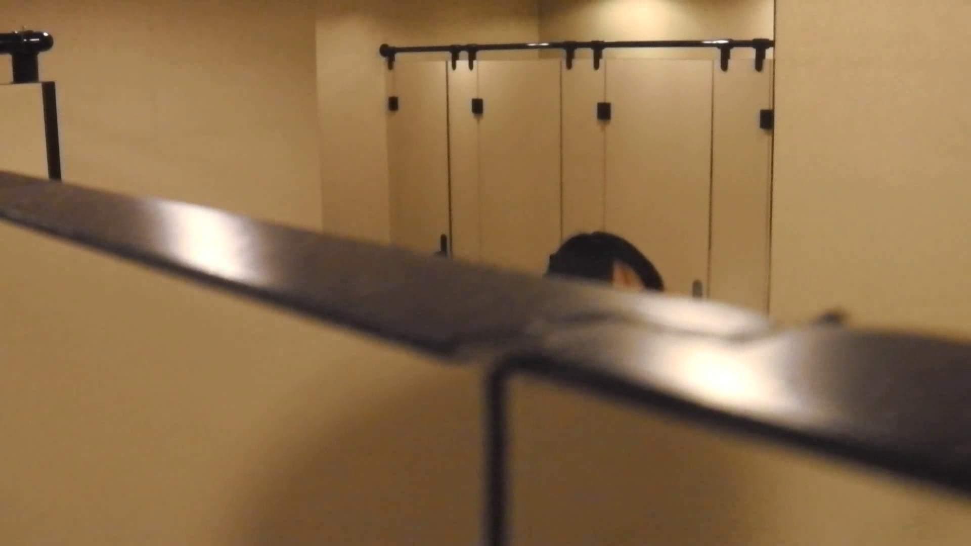 世界の射窓から vol.32 OL女体 | 洗面所  95連発 61