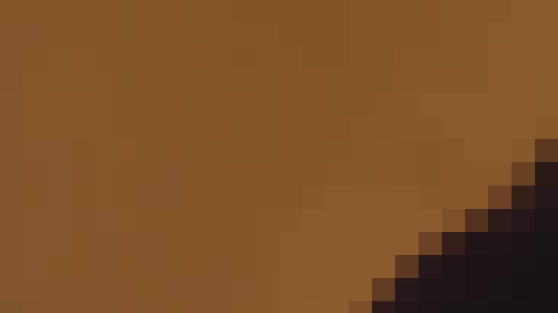 世界の射窓から vol.32 OL女体  95連発 62