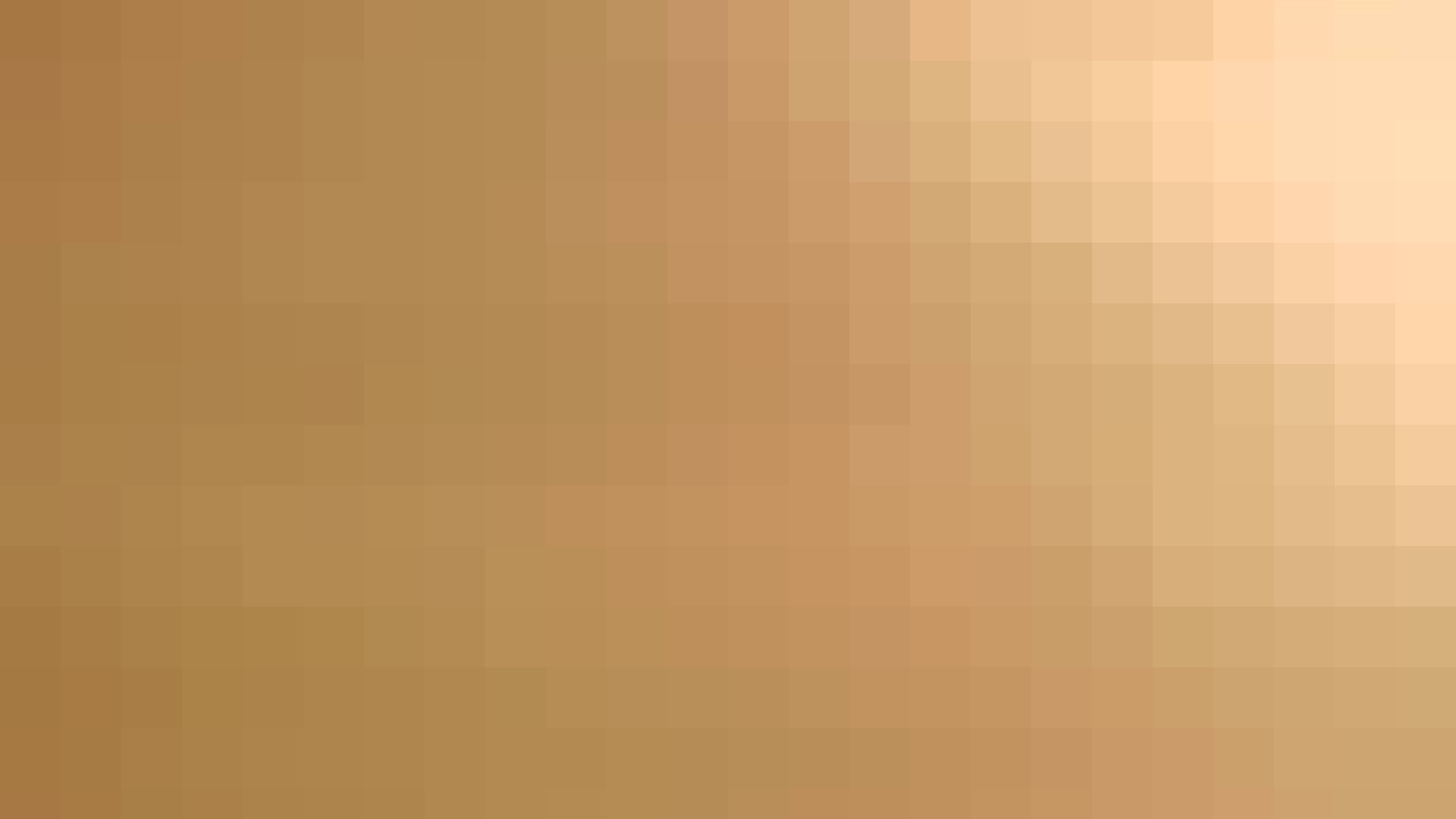 世界の射窓から vol.32 OL女体 | 洗面所  95連発 89